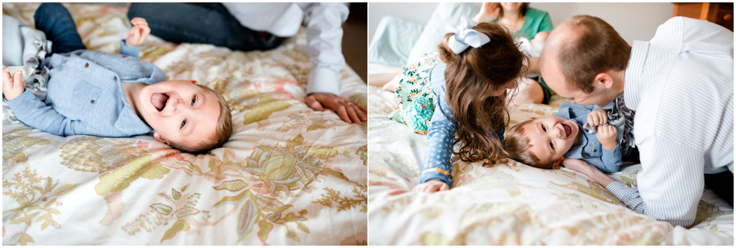 lexington-ky-family-lifestyle-photography-Priscilla-Baierlein-Photography_0225.jpg