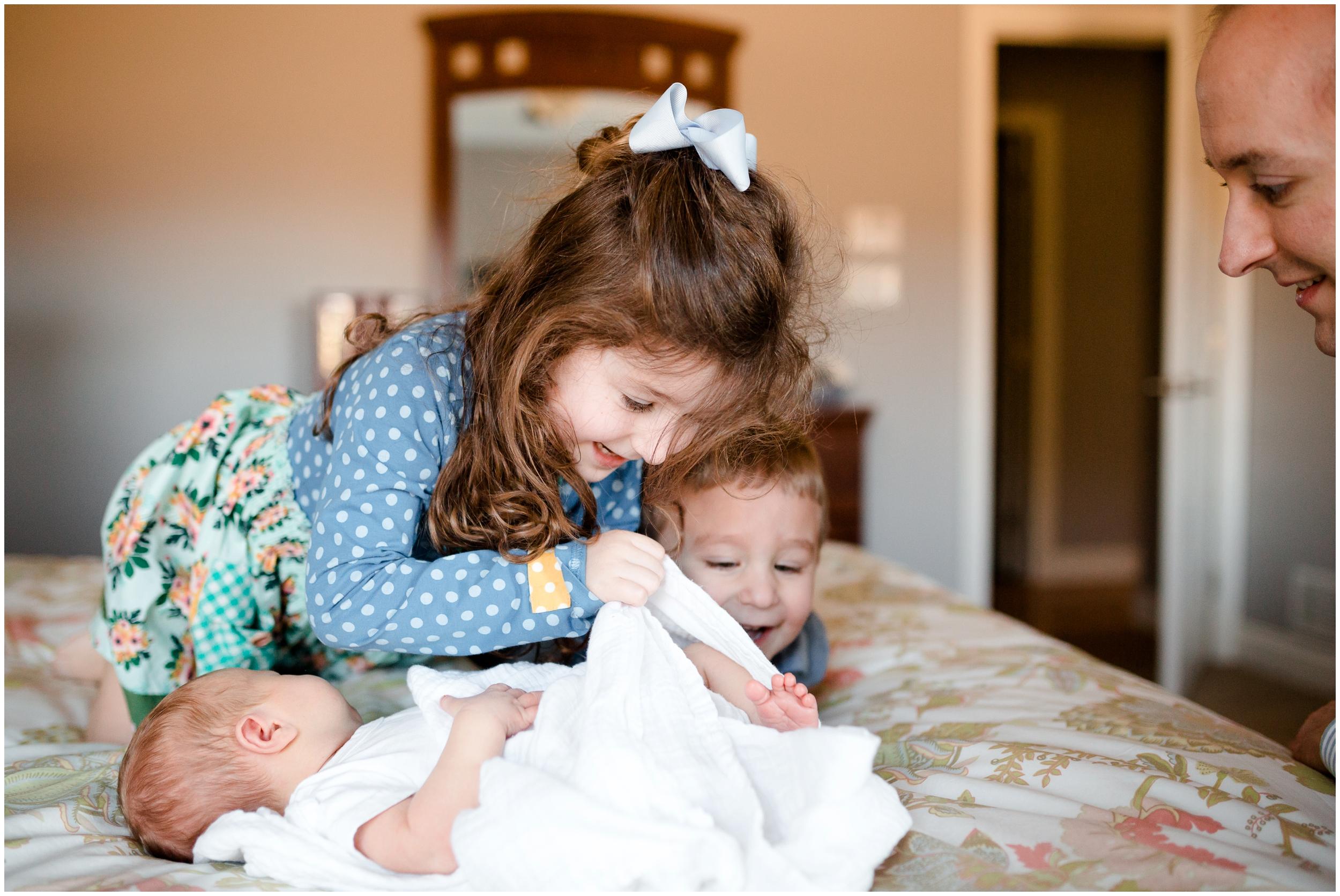 lexington-ky-family-lifestyle-photography-Priscilla-Baierlein-Photography_0226.jpg