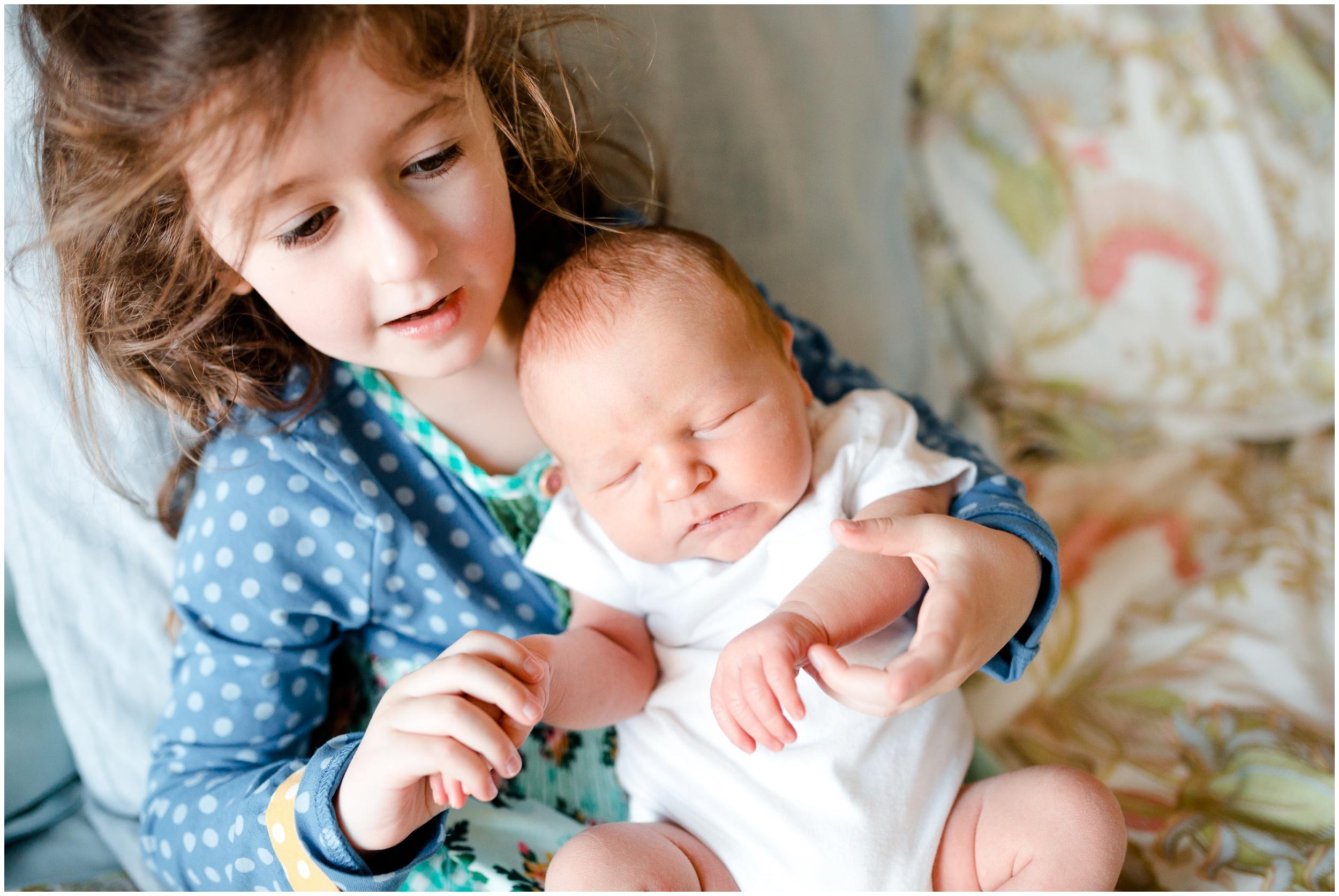 lexington-ky-family-lifestyle-photography-Priscilla-Baierlein-Photography_0232.jpg