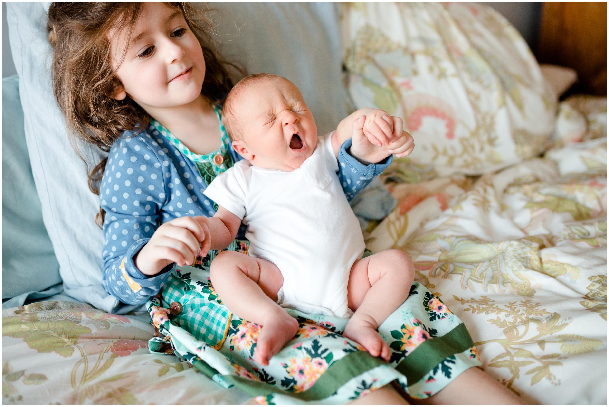 lexington-ky-family-lifestyle-photography-Priscilla-Baierlein-Photography_0233.jpg