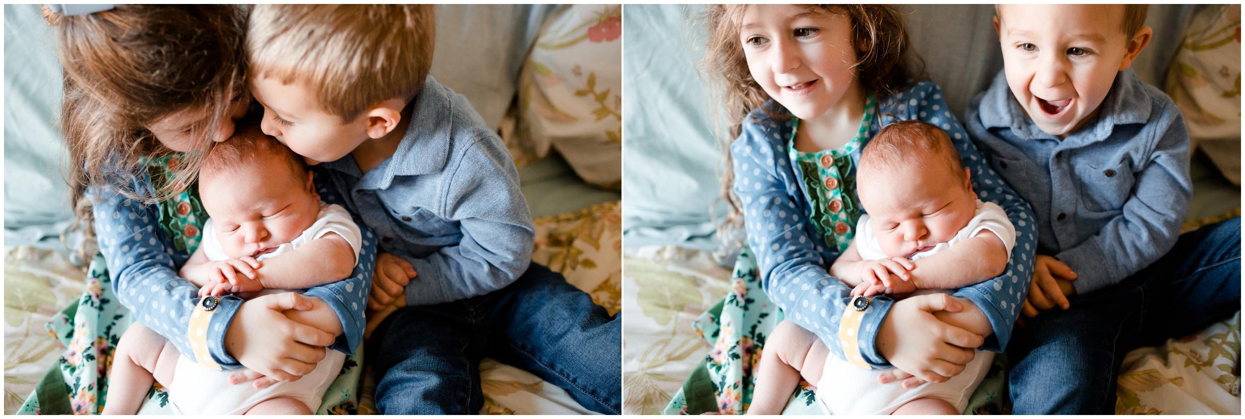lexington-ky-family-lifestyle-photography-Priscilla-Baierlein-Photography_0235.jpg