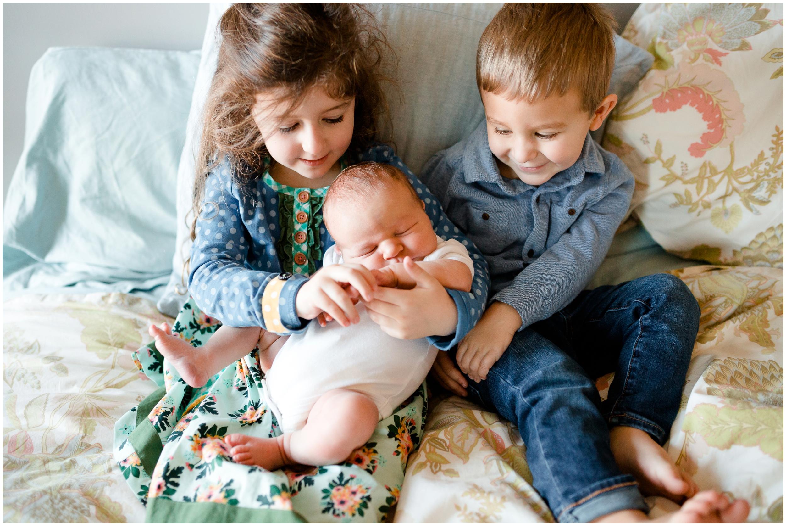 lexington-ky-family-lifestyle-photography-Priscilla-Baierlein-Photography_0236.jpg