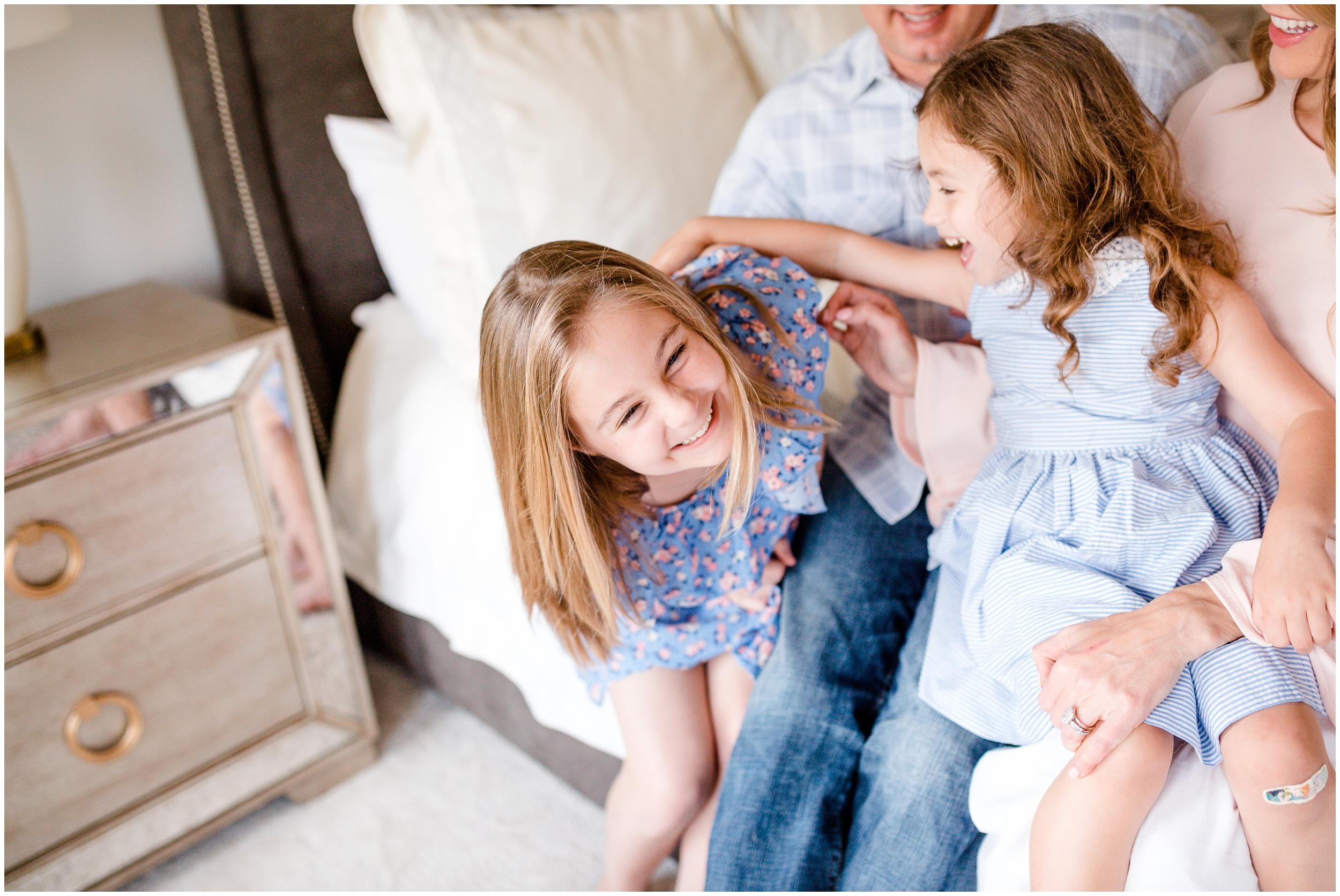 lexington-ky-family-lifestyle-photography-Priscilla-Baierlein-Photography_0249.jpg