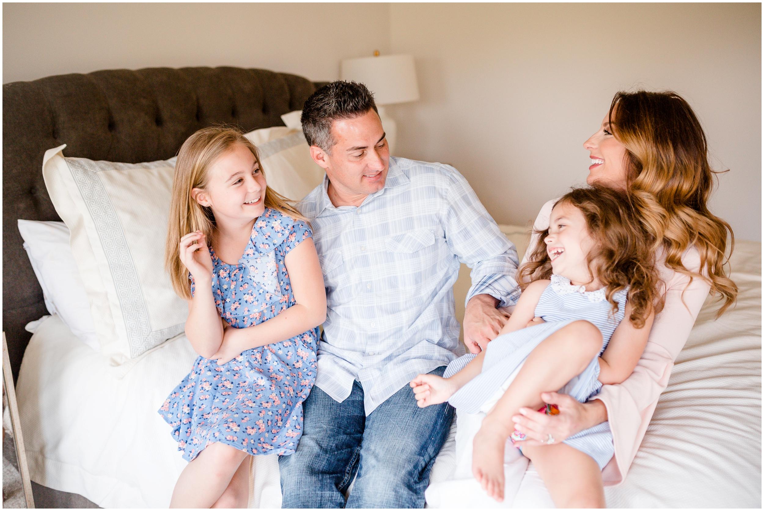 lexington-ky-family-lifestyle-photography-Priscilla-Baierlein-Photography_0250.jpg