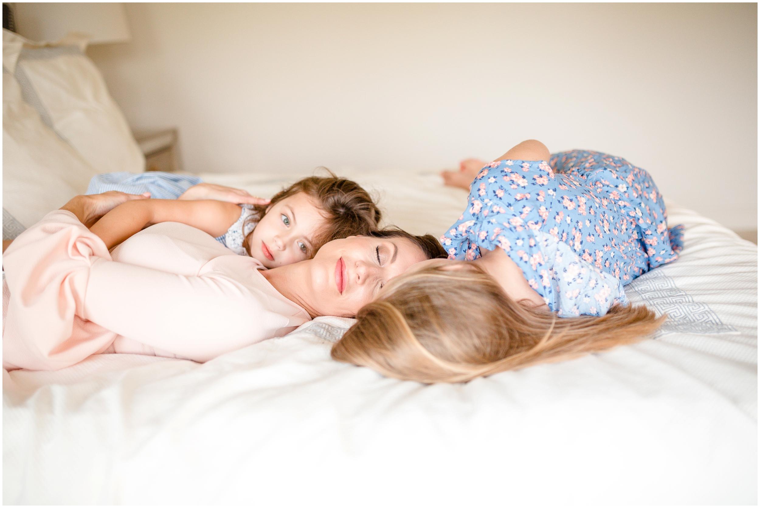 lexington-ky-family-lifestyle-photography-Priscilla-Baierlein-Photography_0253.jpg