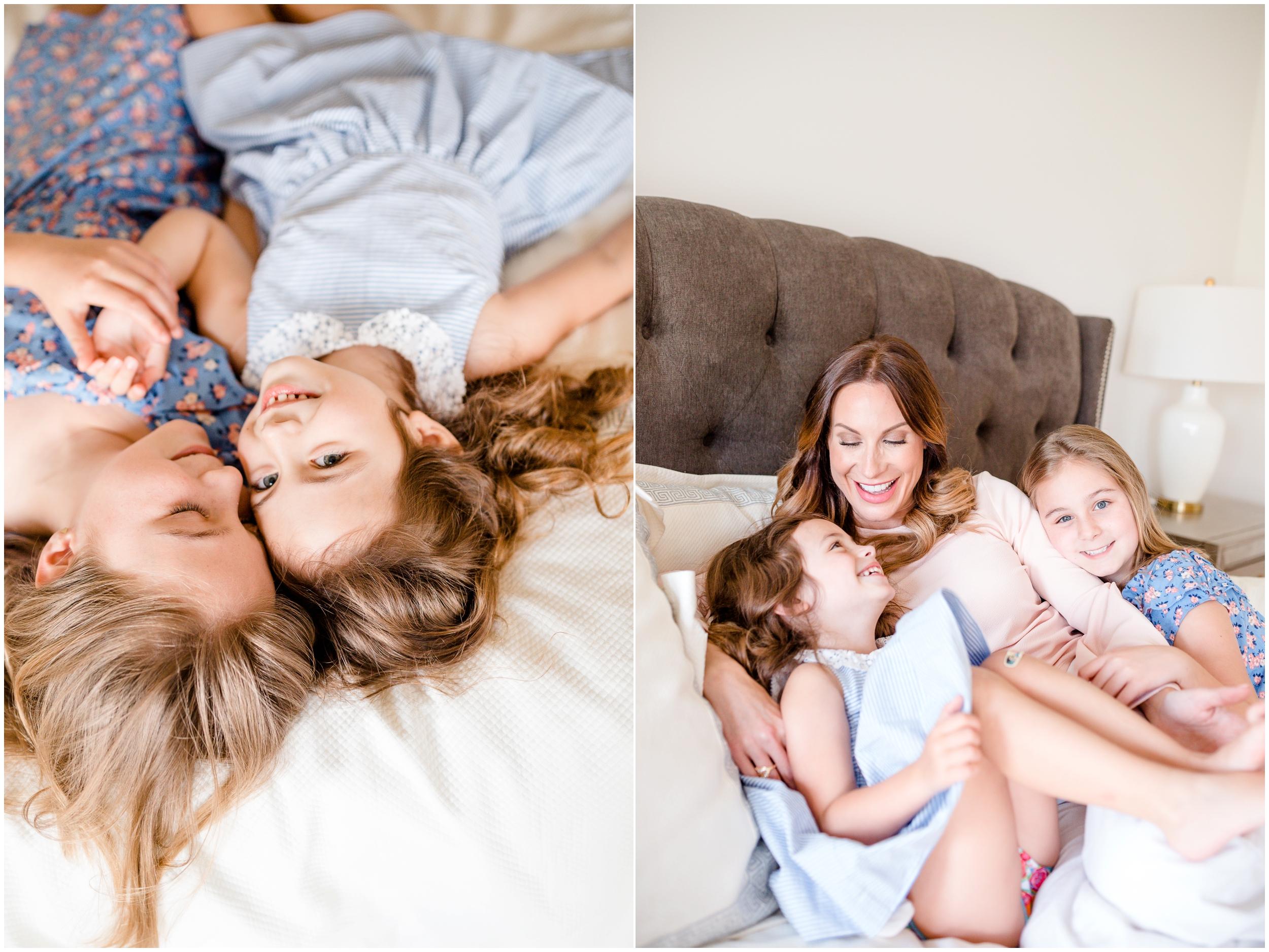 lexington-ky-family-lifestyle-photography-Priscilla-Baierlein-Photography_0261.jpg