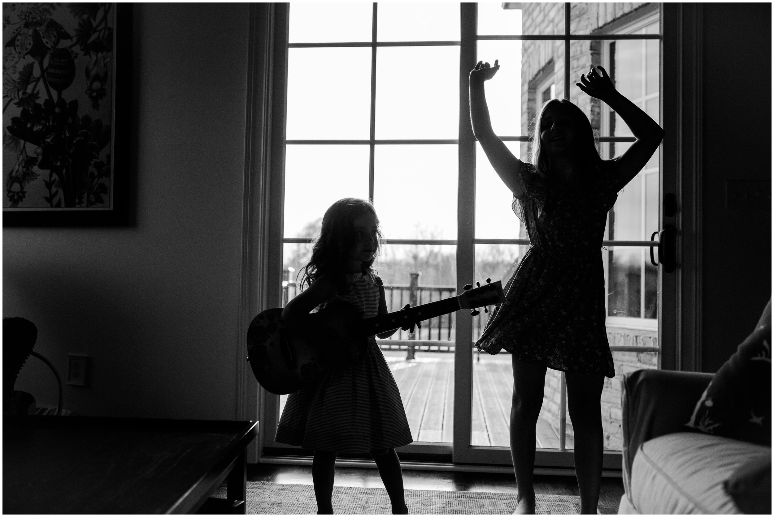 lexington-ky-family-lifestyle-photography-Priscilla-Baierlein-Photography_0264.jpg