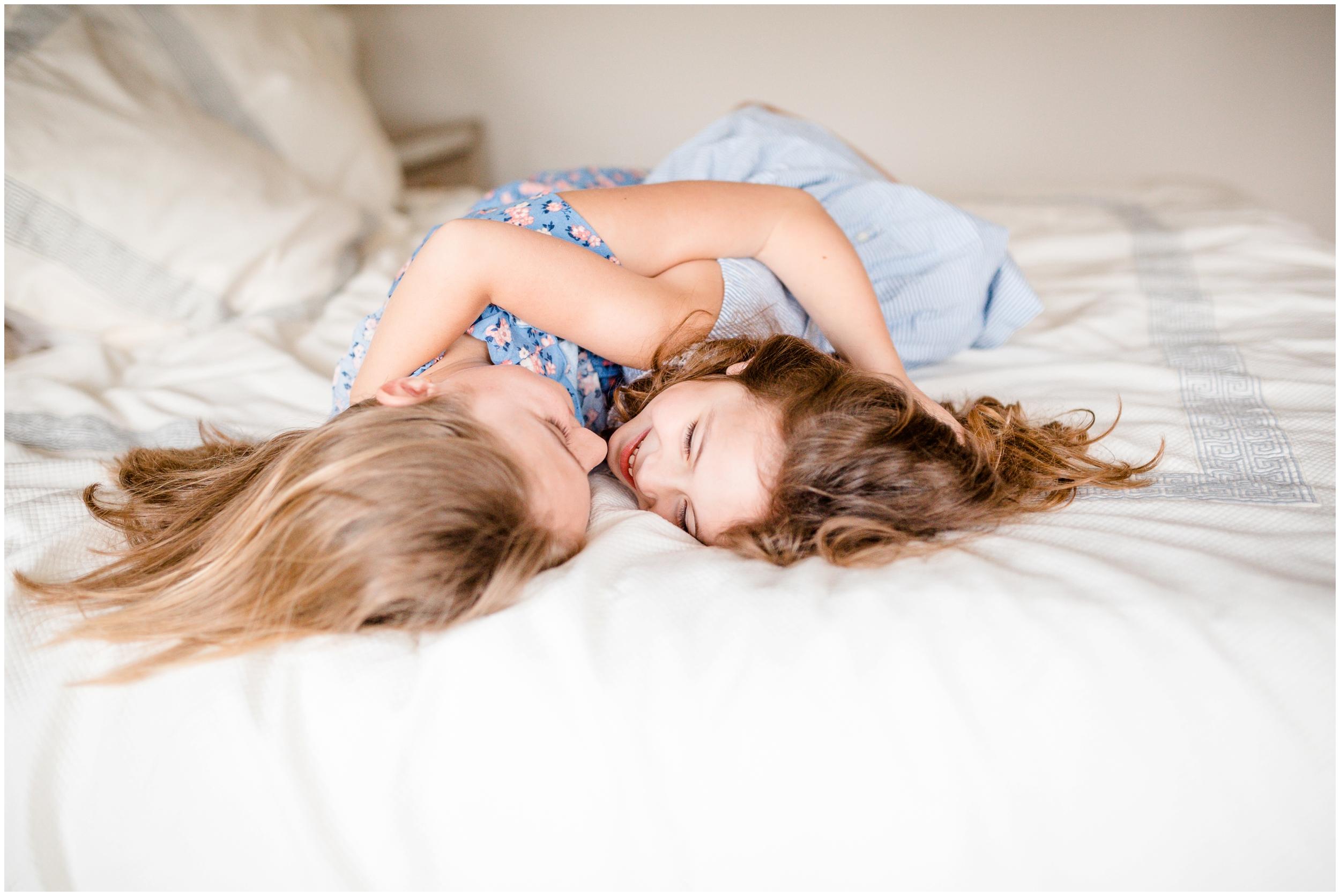 lexington-ky-family-lifestyle-photography-Priscilla-Baierlein-Photography_0266.jpg