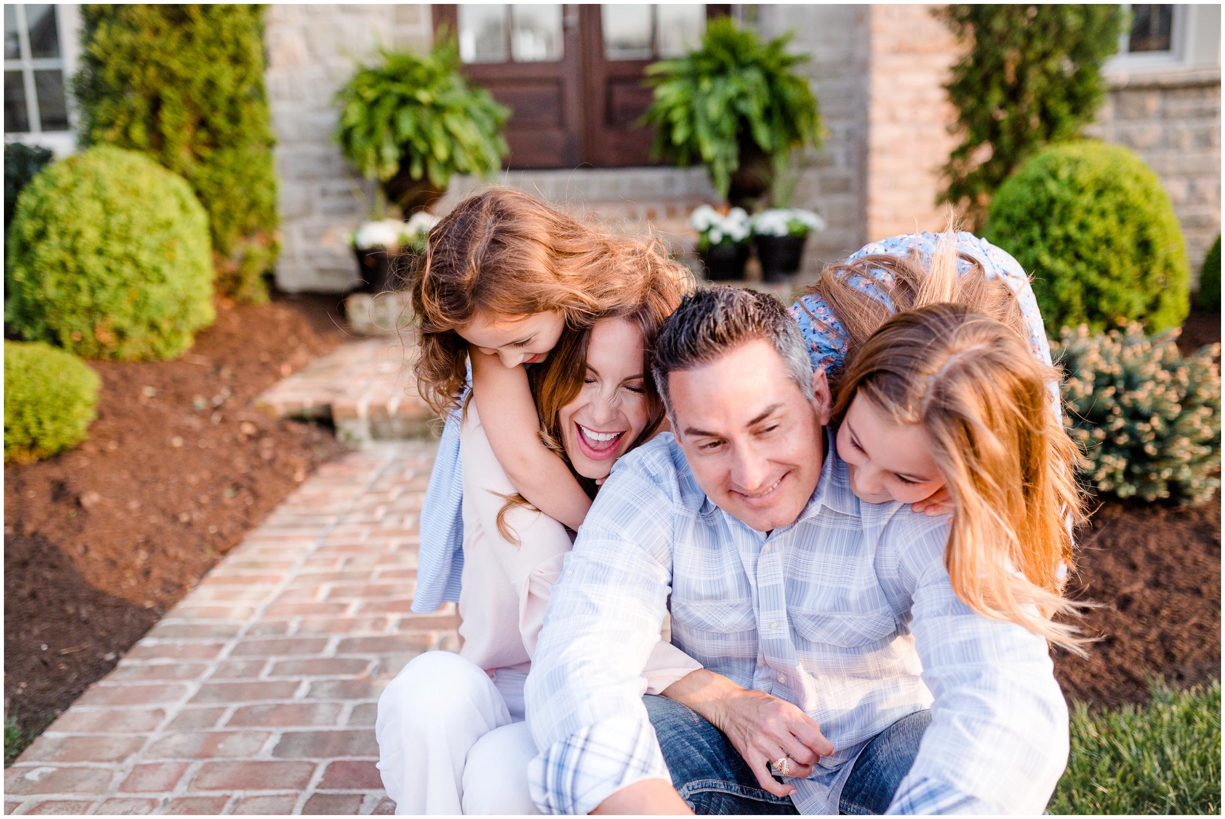 lexington-ky-family-lifestyle-photography-Priscilla-Baierlein-Photography_0271.jpg