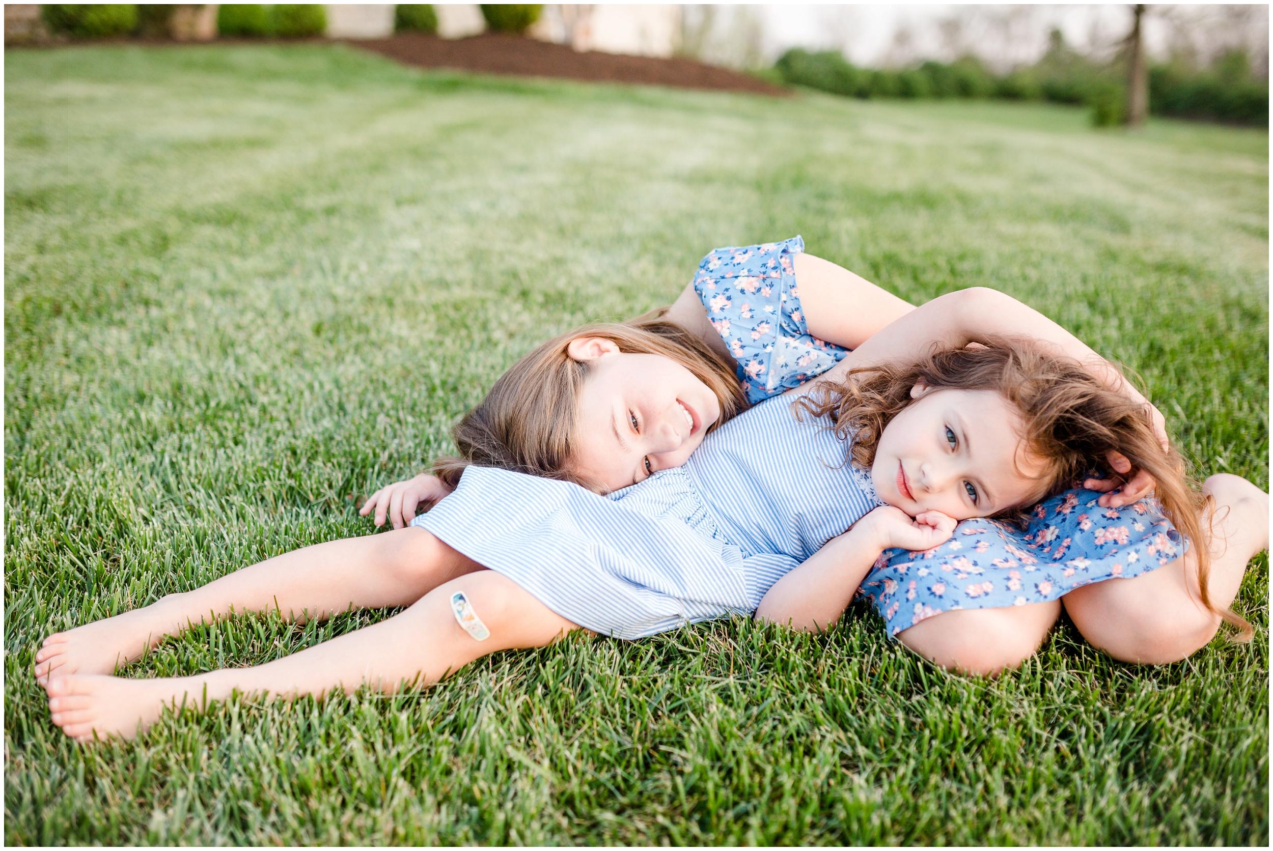 lexington-ky-family-lifestyle-photography-Priscilla-Baierlein-Photography_0272.jpg