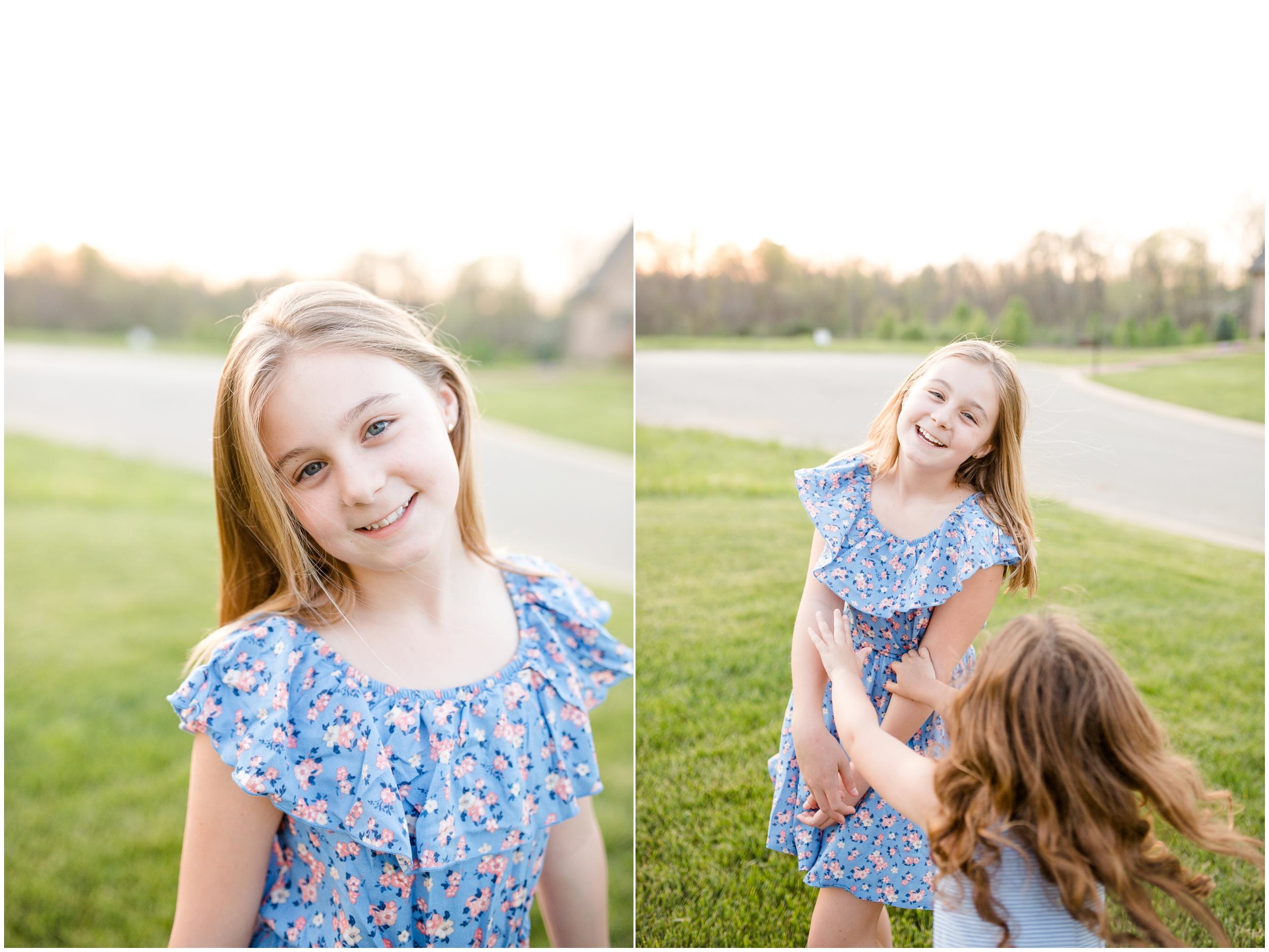 lexington-ky-family-lifestyle-photography-Priscilla-Baierlein-Photography_0274.jpg