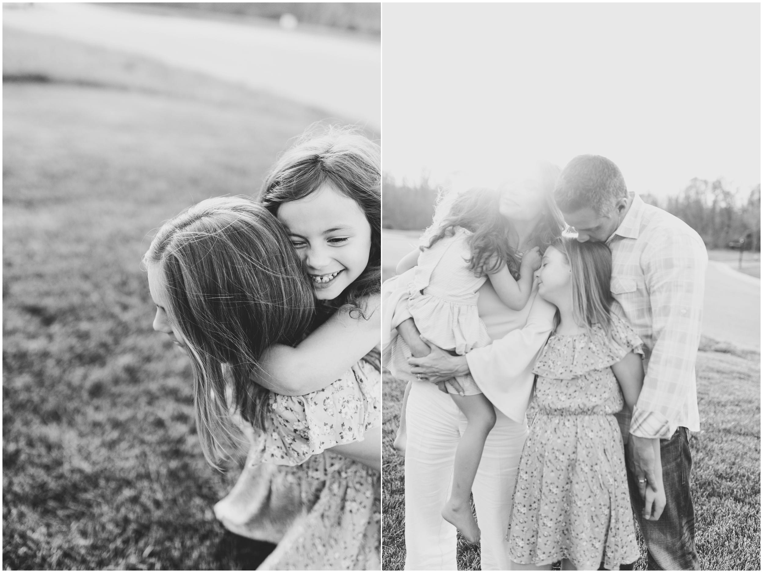 lexington-ky-family-lifestyle-photography-Priscilla-Baierlein-Photography_0275.jpg