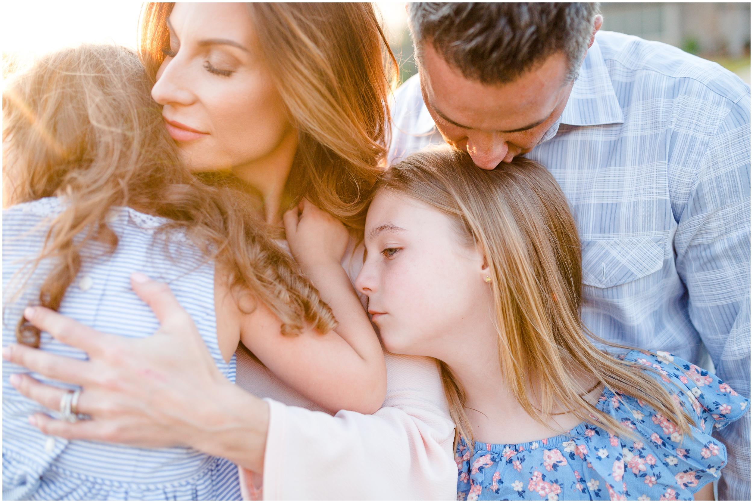 lexington-ky-family-lifestyle-photography-Priscilla-Baierlein-Photography_0276.jpg
