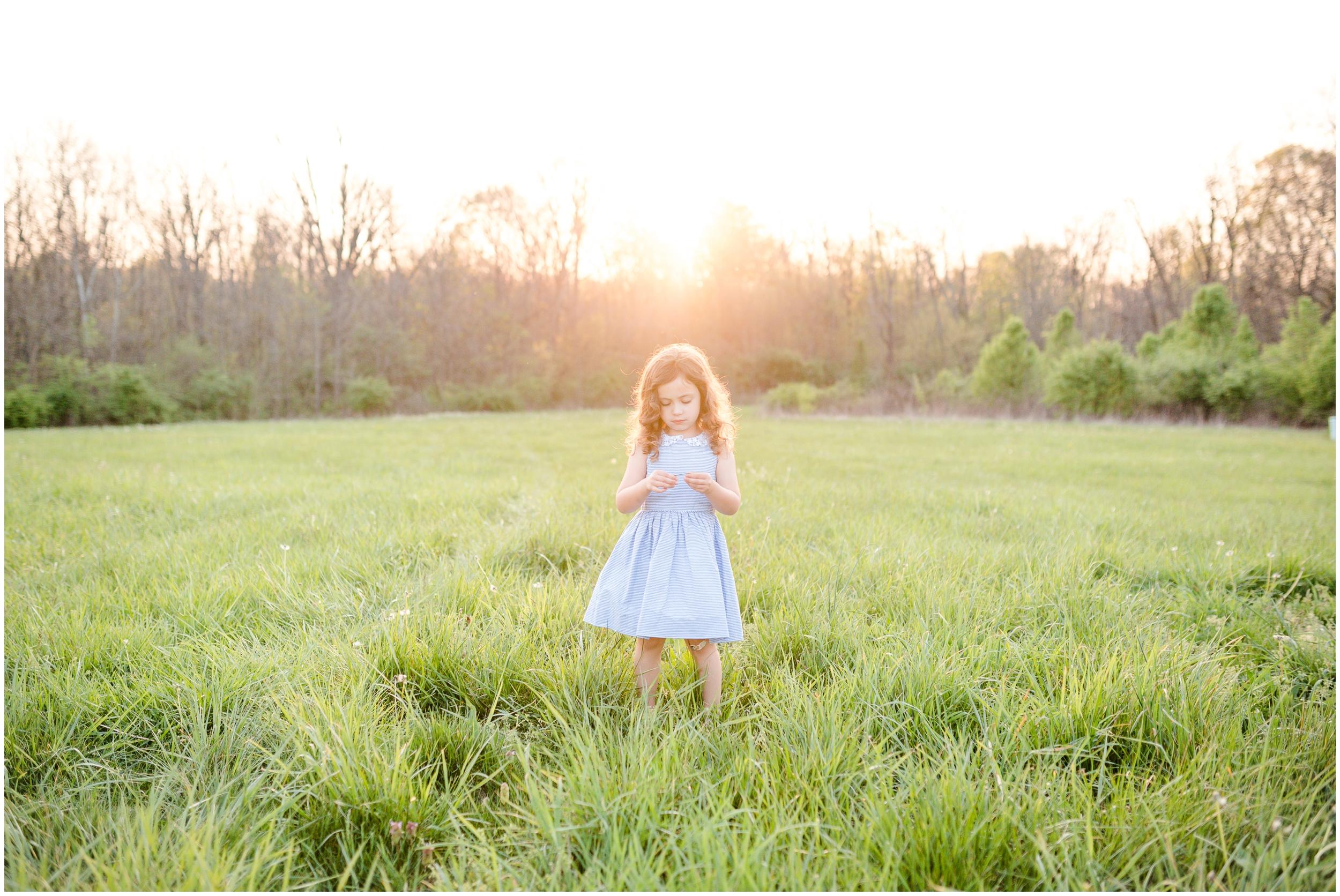 lexington-ky-family-lifestyle-photography-Priscilla-Baierlein-Photography_0278.jpg