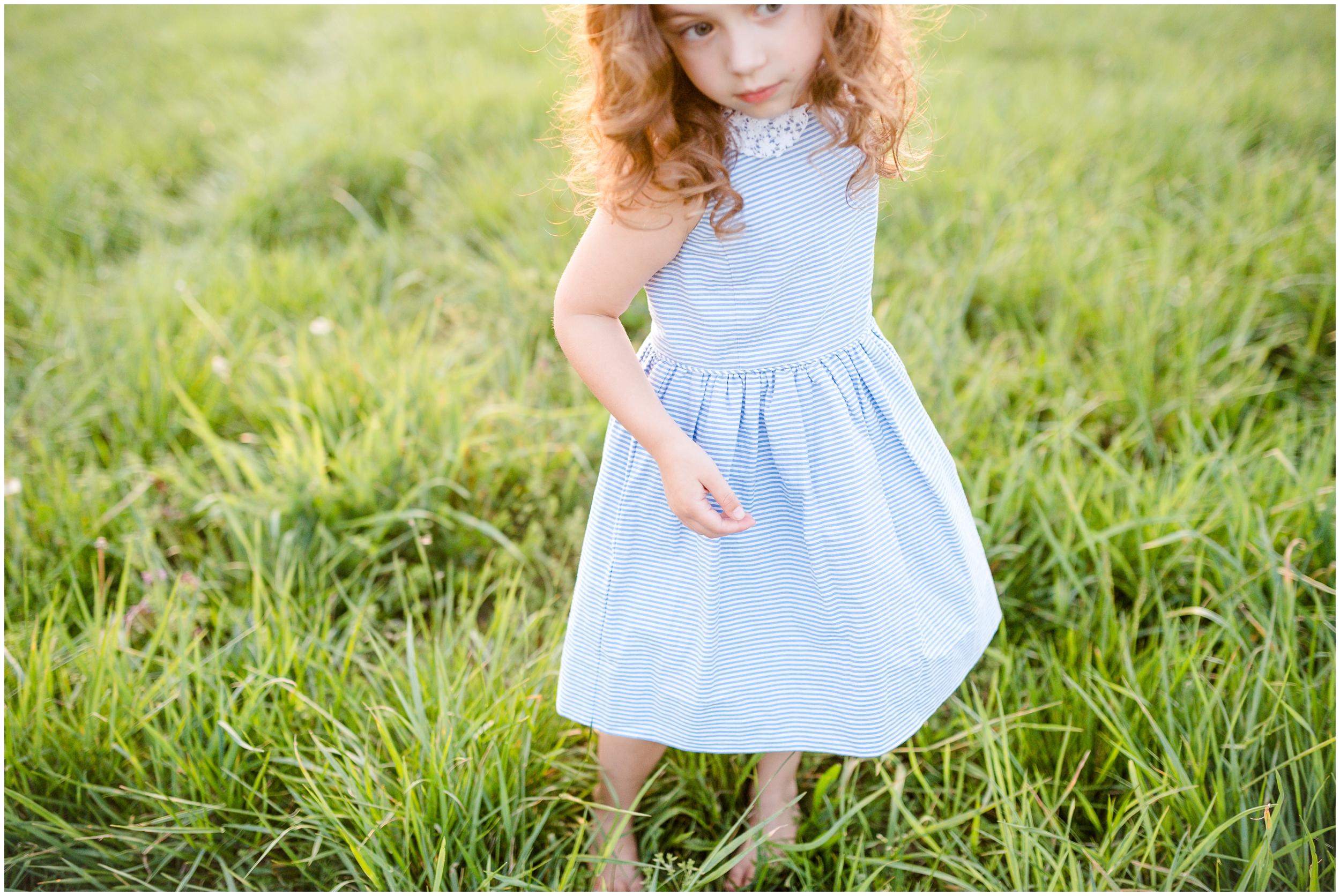 lexington-ky-family-lifestyle-photography-Priscilla-Baierlein-Photography_0279.jpg