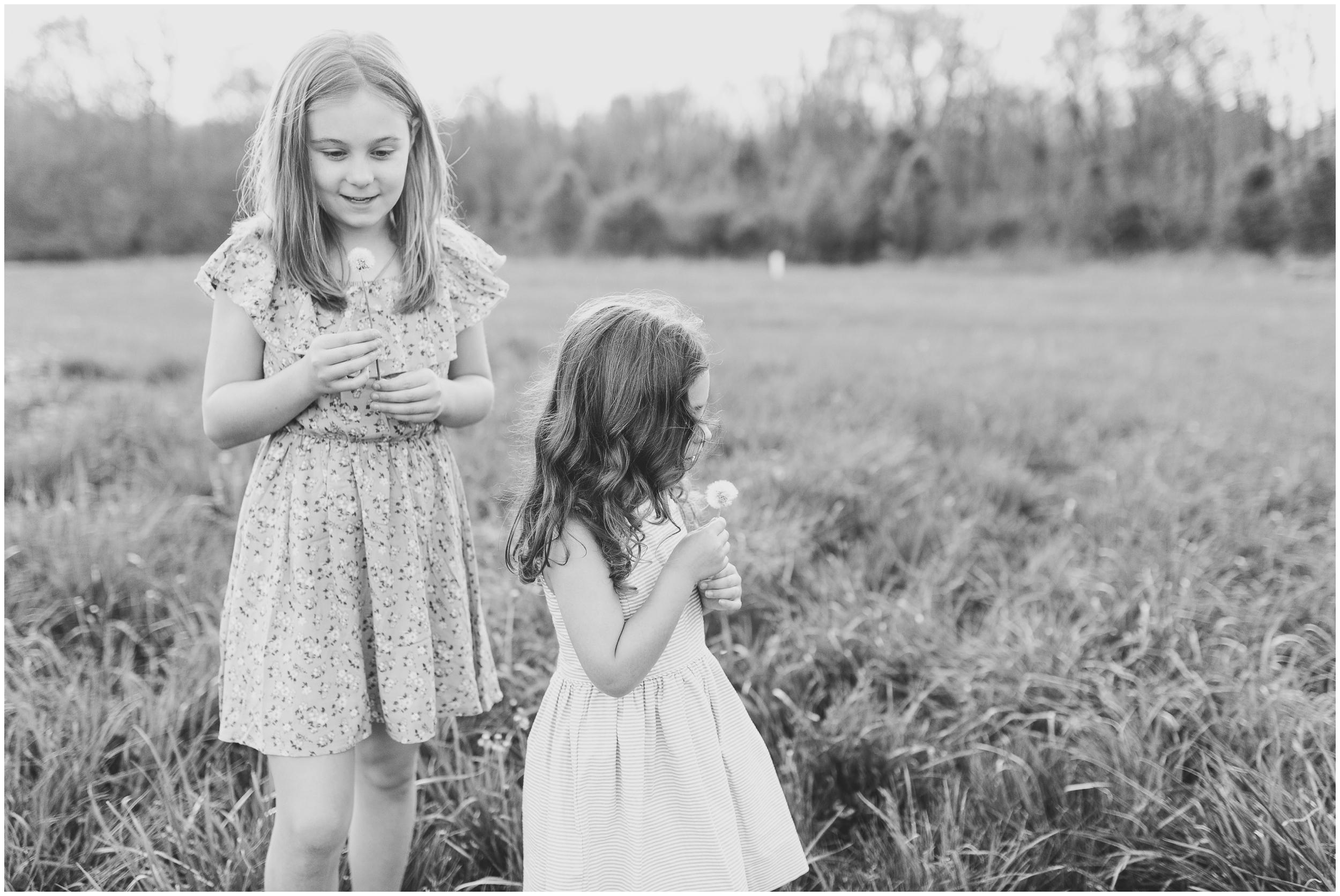 lexington-ky-family-lifestyle-photography-Priscilla-Baierlein-Photography_0280.jpg