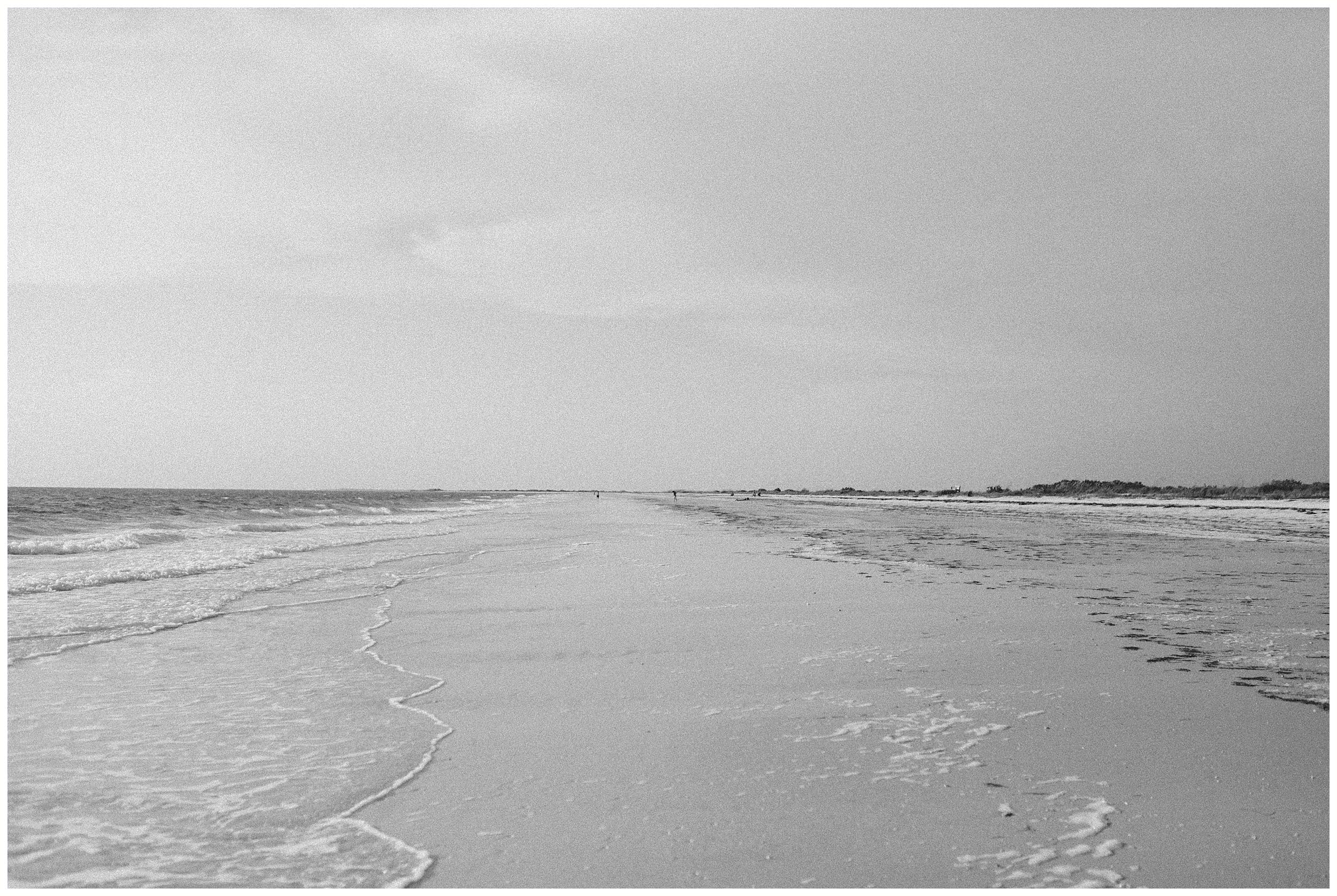 honeymoon-island-beach-photography-lexington-ky-family-lifestyle-photography-priscilla-baierlein-photography.jpg