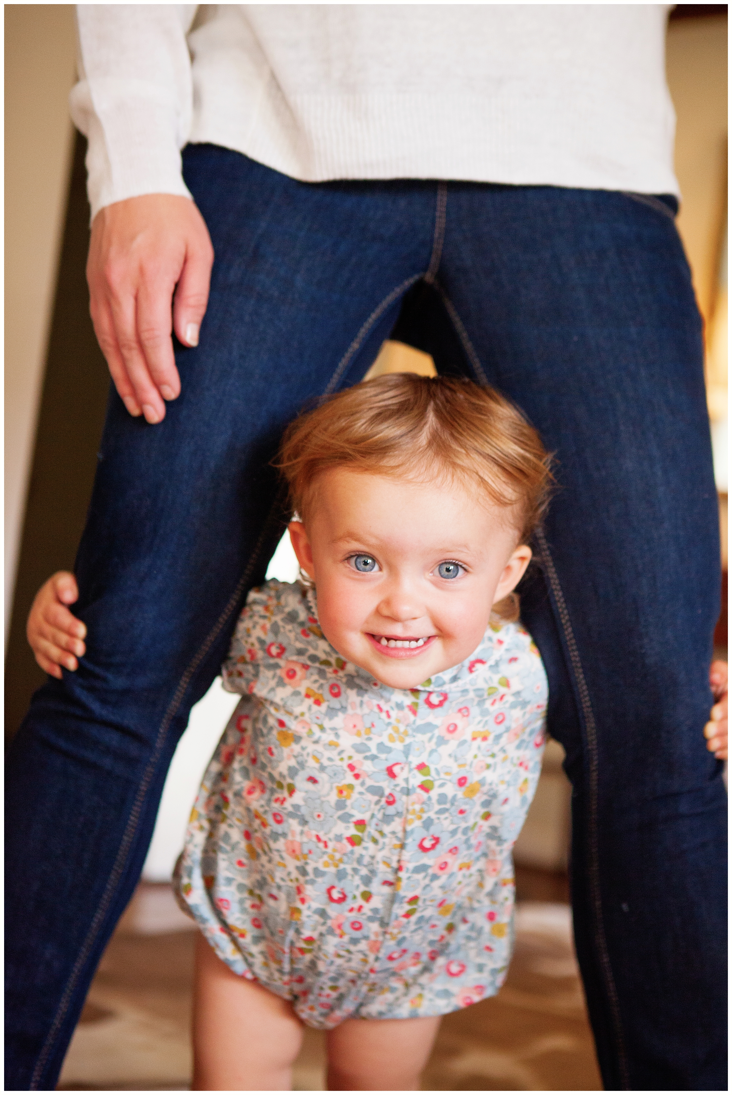 lexington-ky-family-lifestyle-photos-by-priscilla-baierlein_0007.jpg