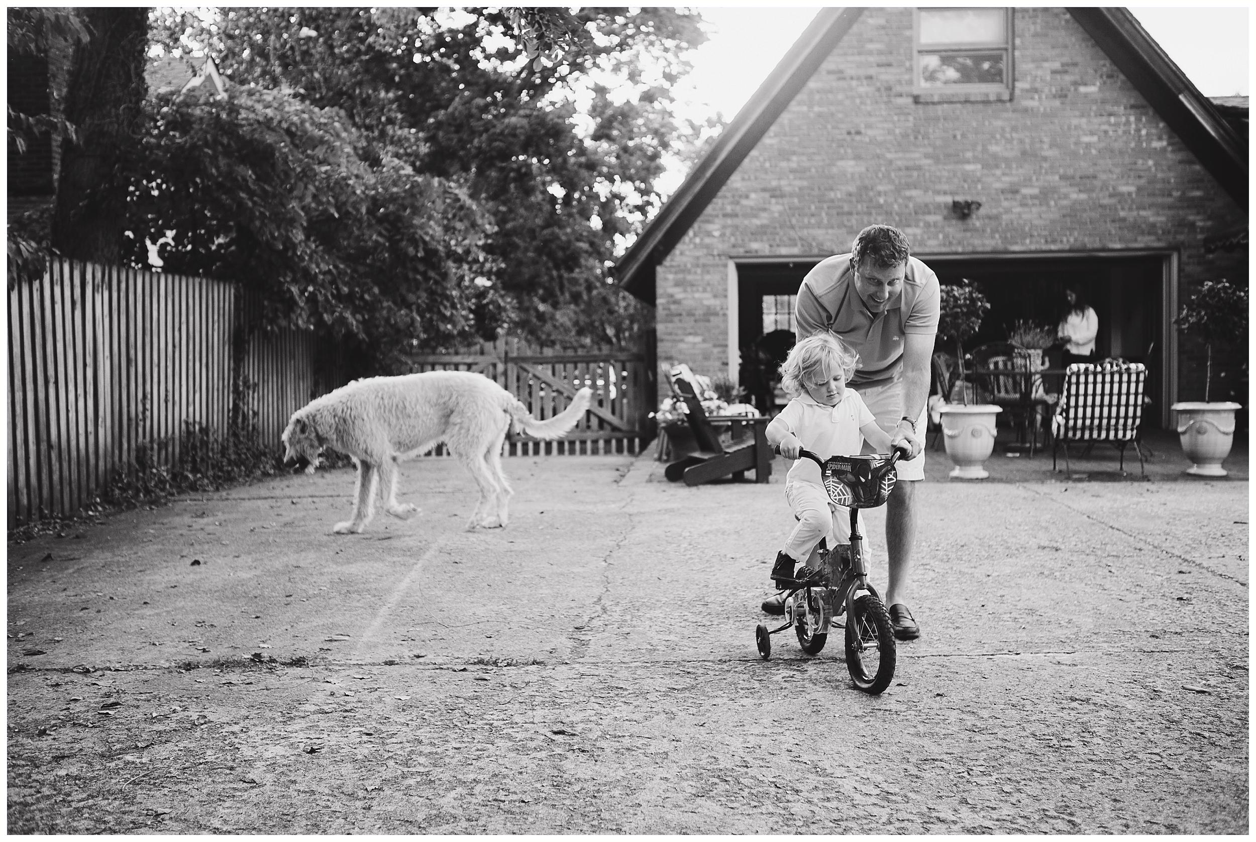 lexington-ky-family-lifestyle-photos-by-priscilla-baierlein_0010.jpg