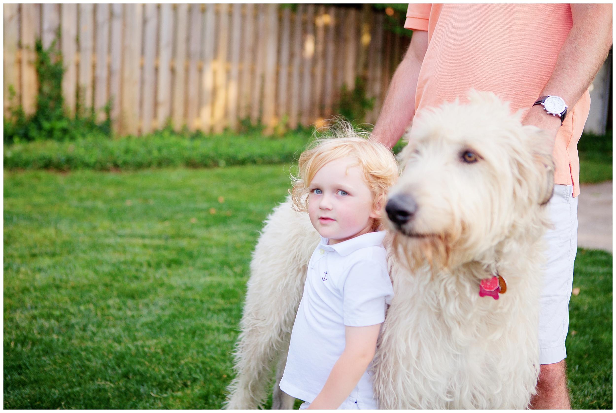 lexington-ky-family-lifestyle-photos-by-priscilla-baierlein_0013.jpg