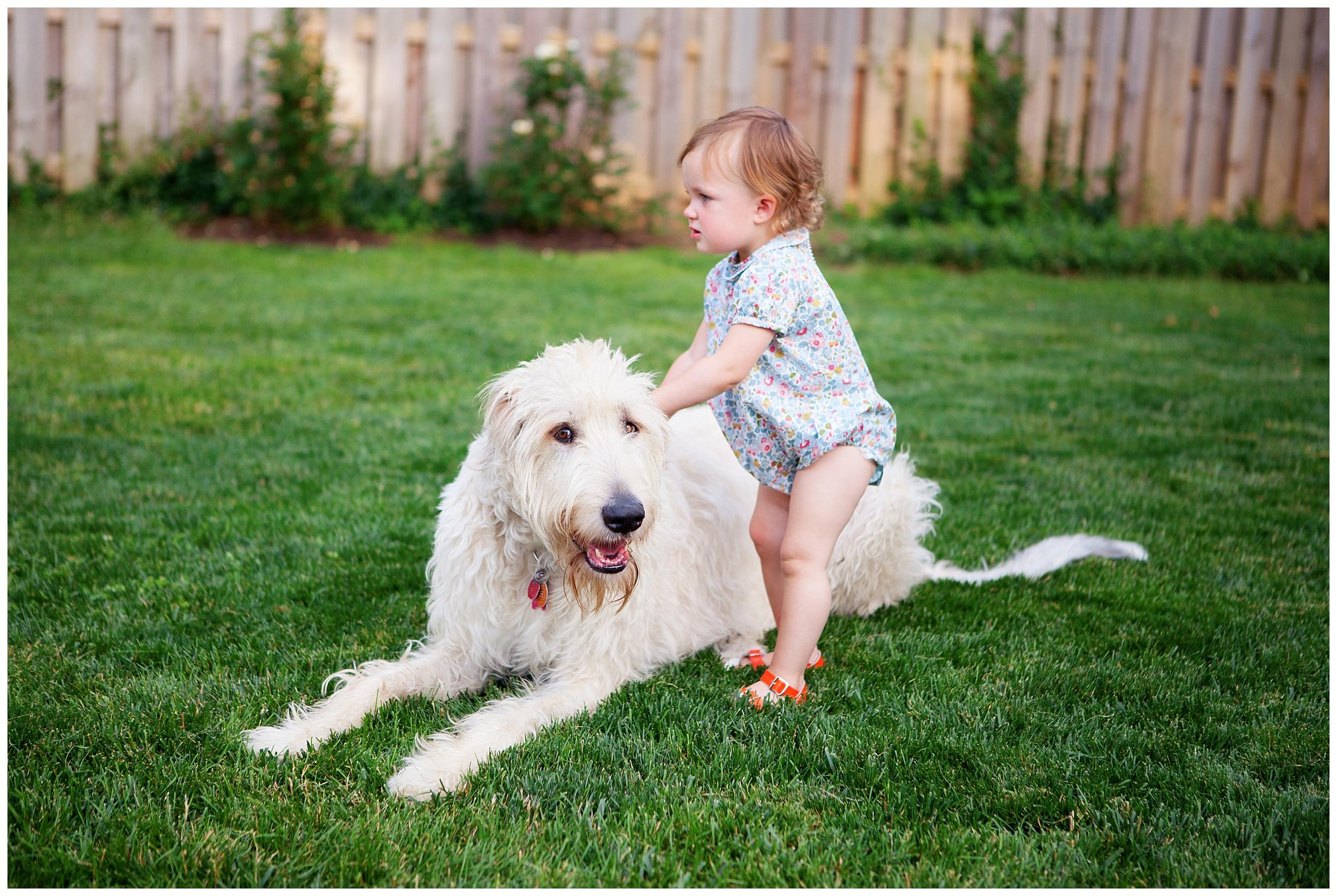 lexington-ky-family-lifestyle-photos-by-priscilla-baierlein_0017.jpg