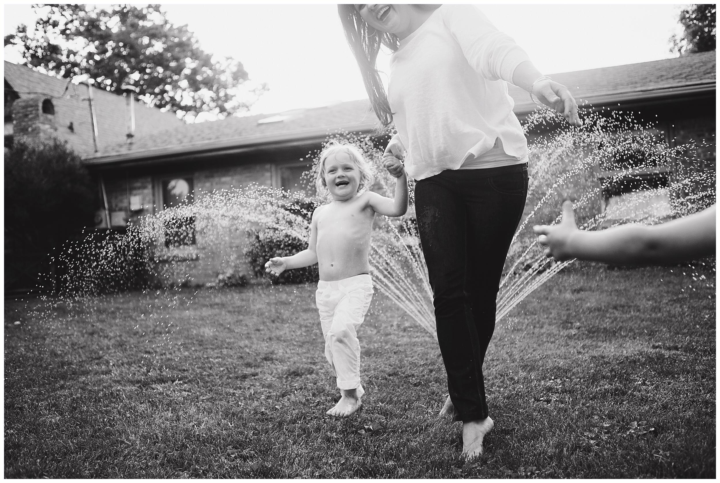 lexington-ky-family-lifestyle-photos-by-priscilla-baierlein_0019.jpg