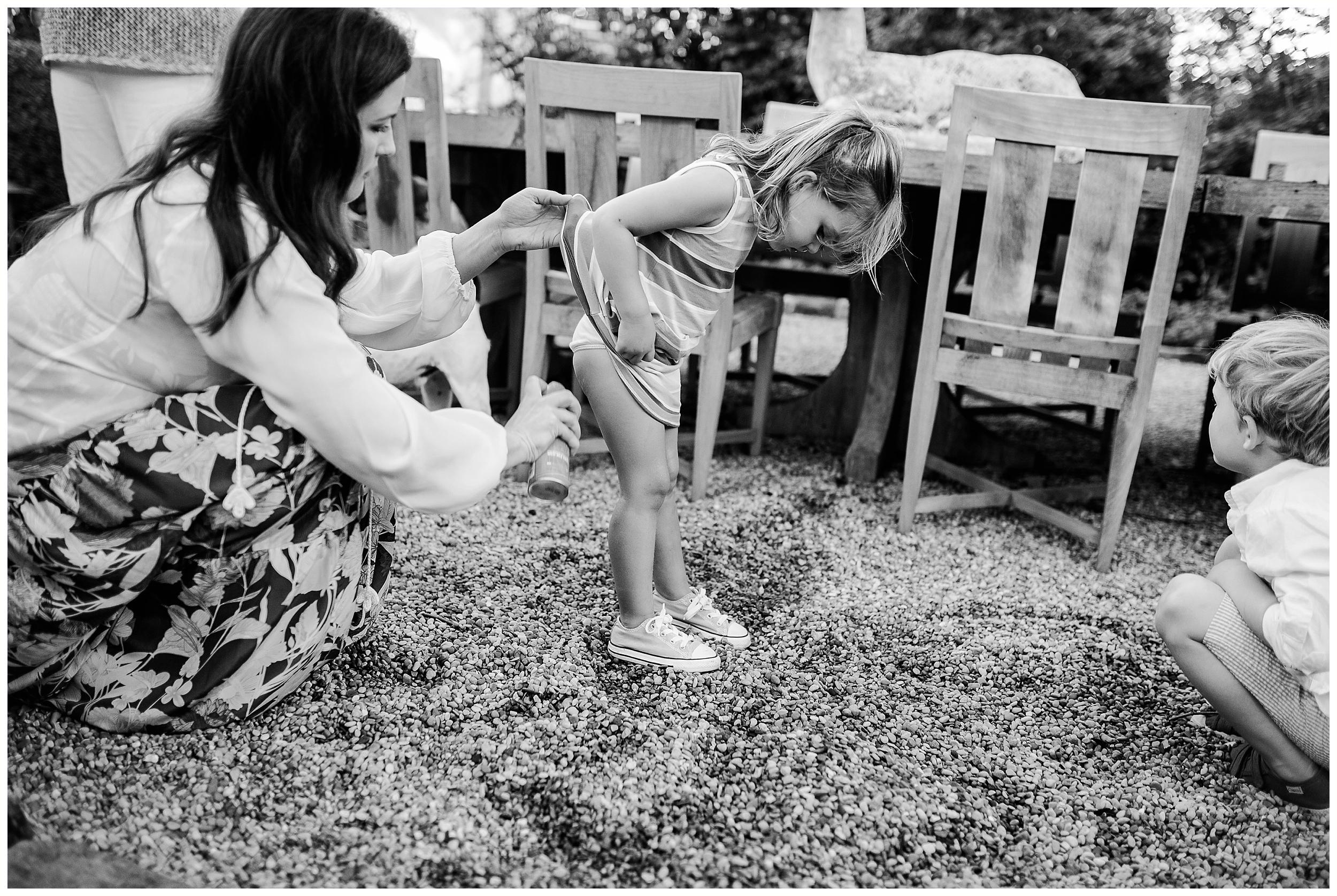lexington-ky-family-lifestyle-photos-by-priscilla-baierlein_0030.jpg