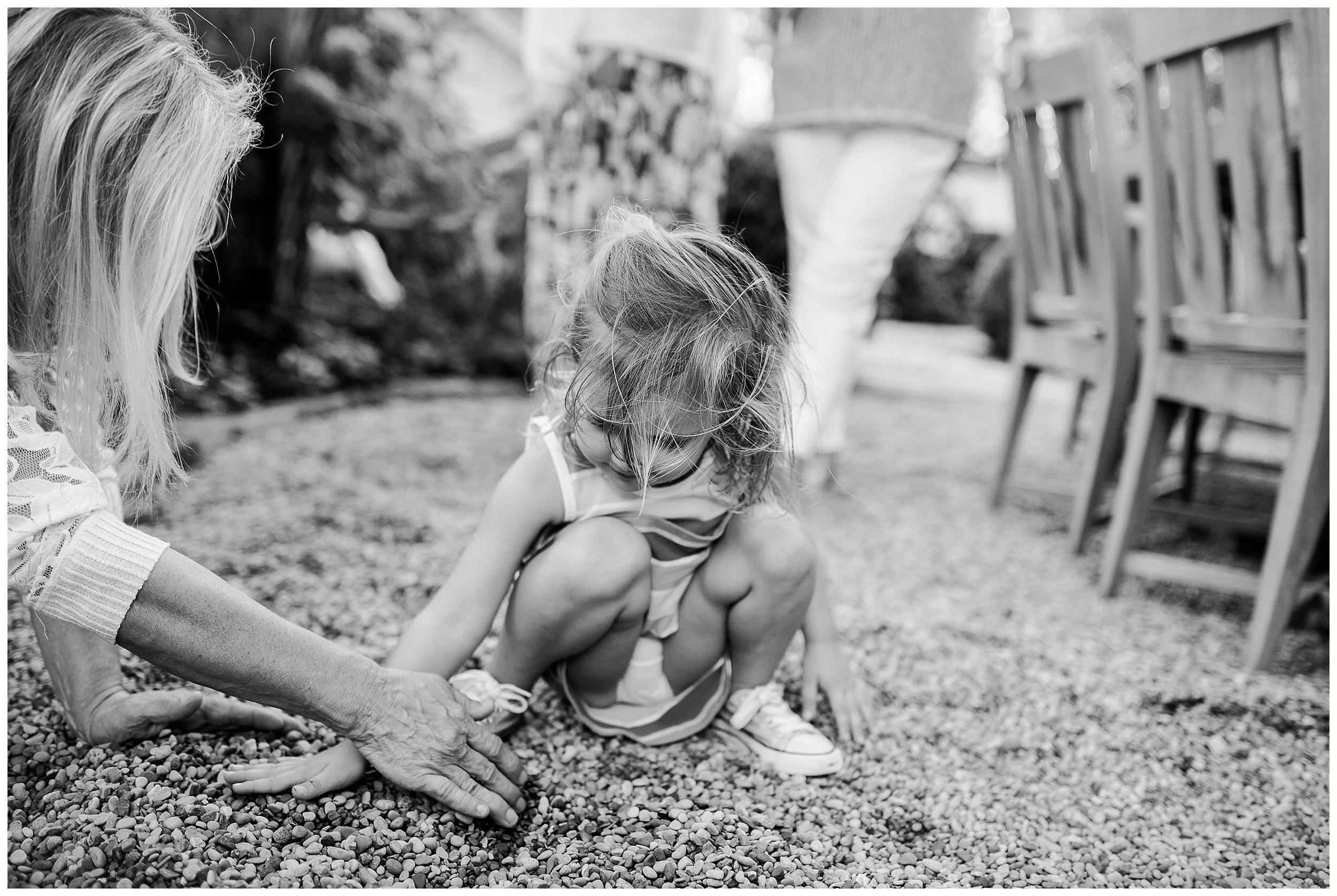 lexington-ky-family-lifestyle-photos-by-priscilla-baierlein_0029.jpg