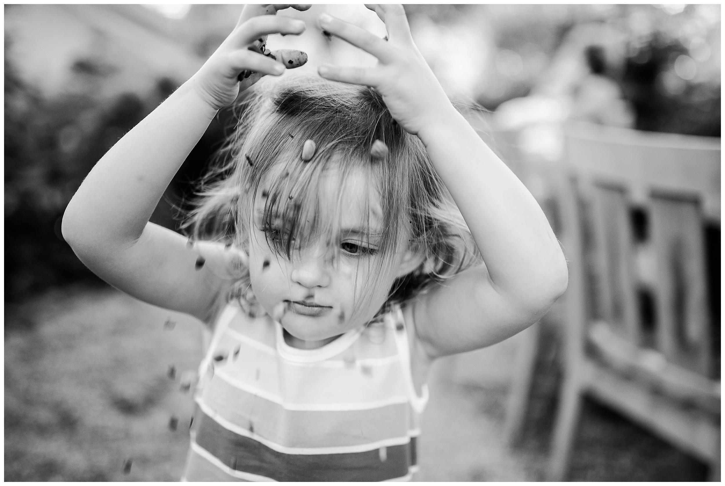 lexington-ky-family-lifestyle-photos-by-priscilla-baierlein_0031.jpg
