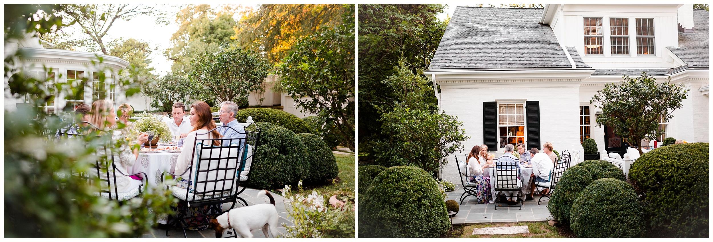 lexington-ky-family-lifestyle-photos-by-priscilla-baierlein_0033.jpg