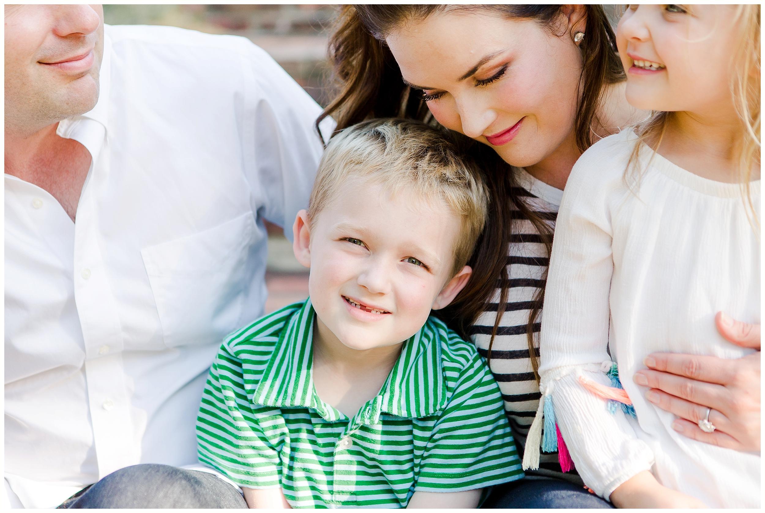 lexington-ky-family-lifestyle-photos-by-priscilla-baierlein_0053.jpg