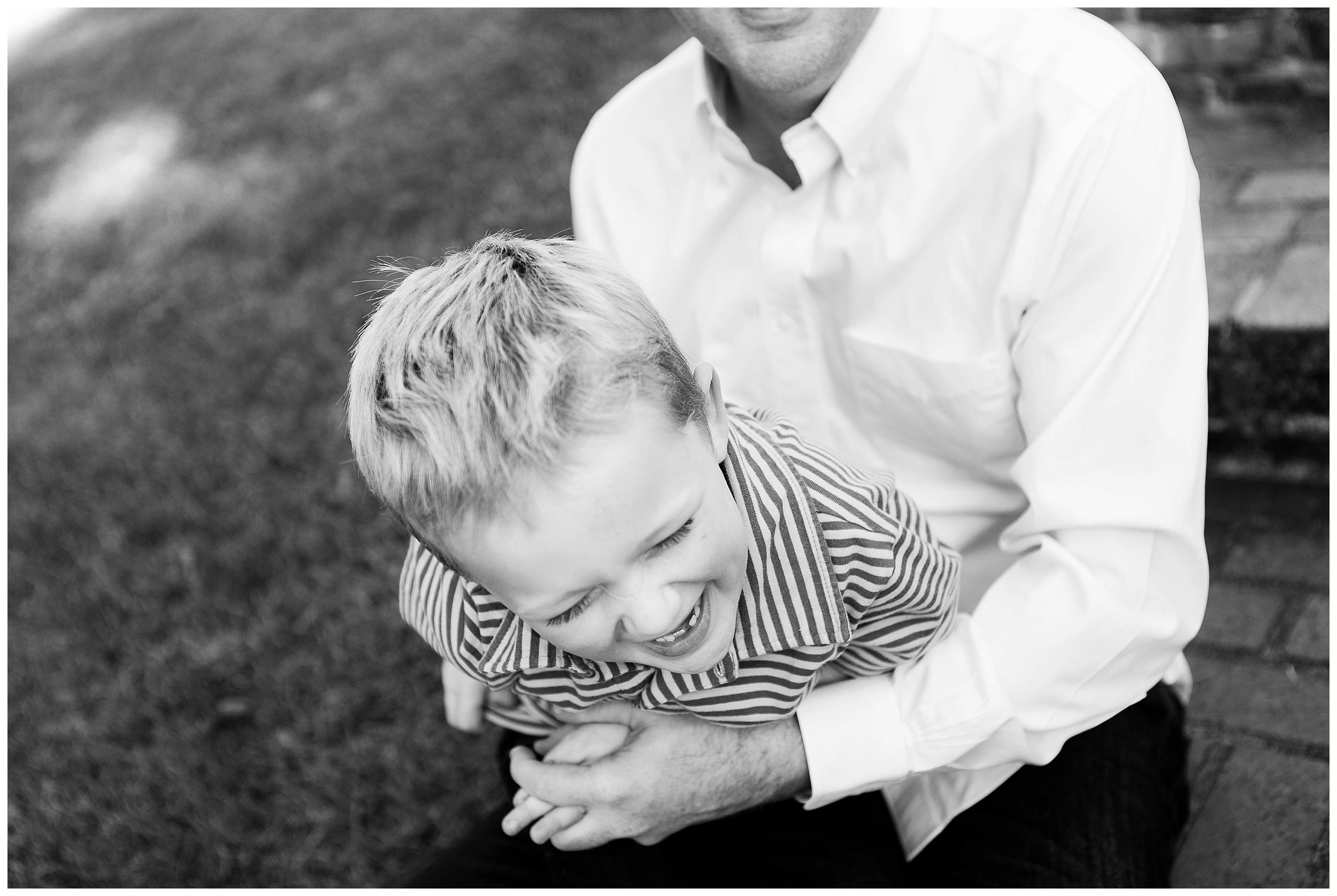 lexington-ky-family-lifestyle-photos-by-priscilla-baierlein_0055.jpg