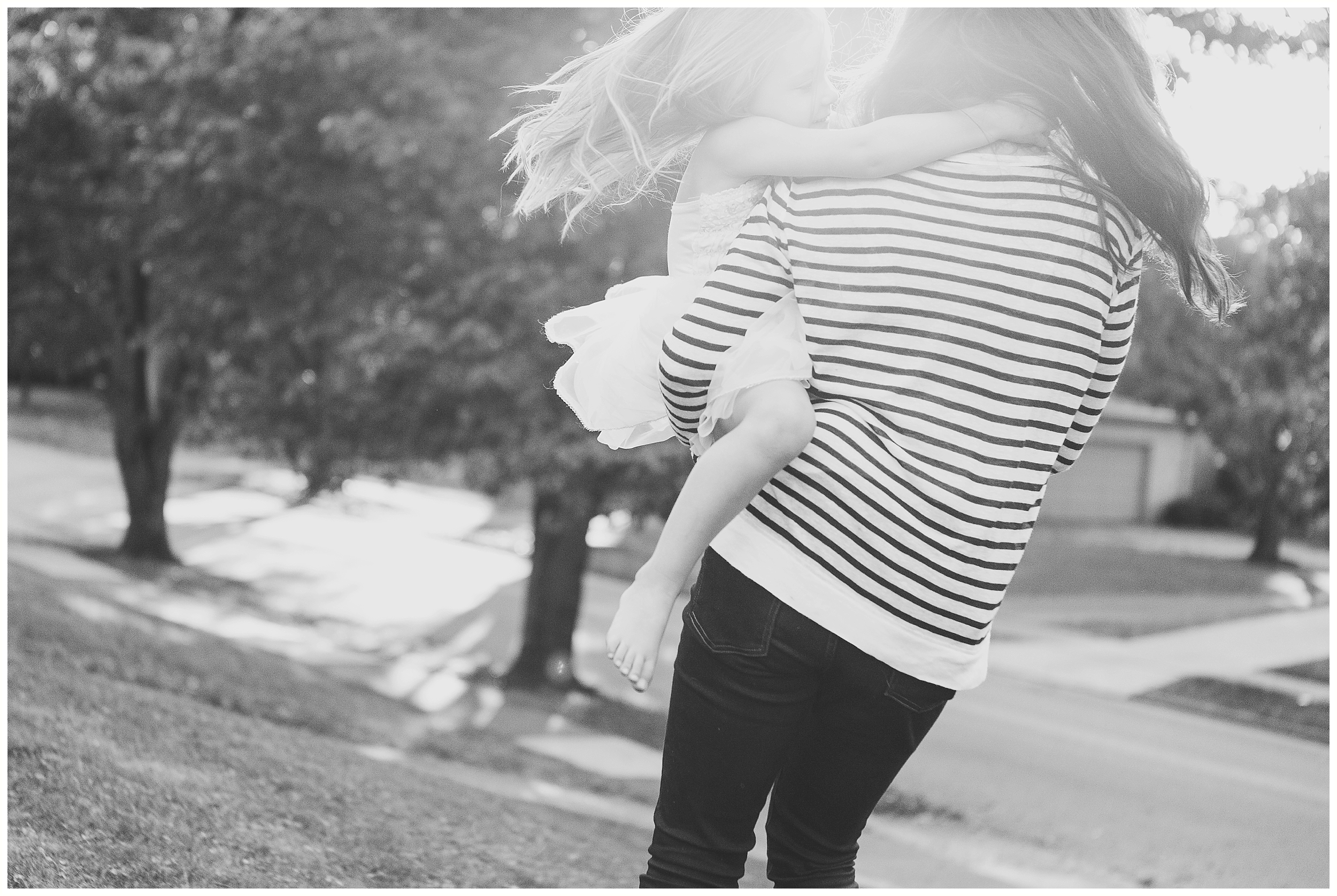 lexington-ky-family-lifestyle-photos-by-priscilla-baierlein_0071.jpg