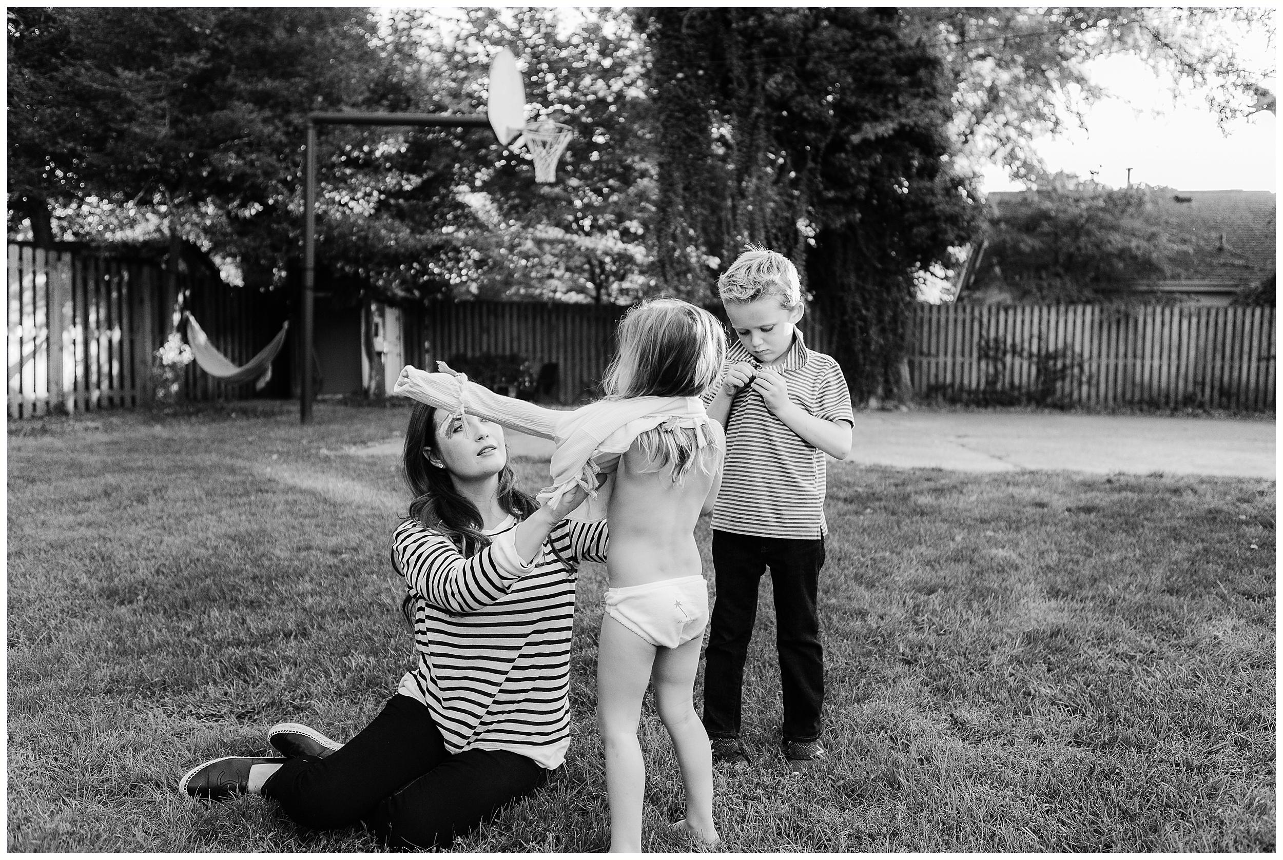 lexington-ky-family-lifestyle-photos-by-priscilla-baierlein_0083.jpg