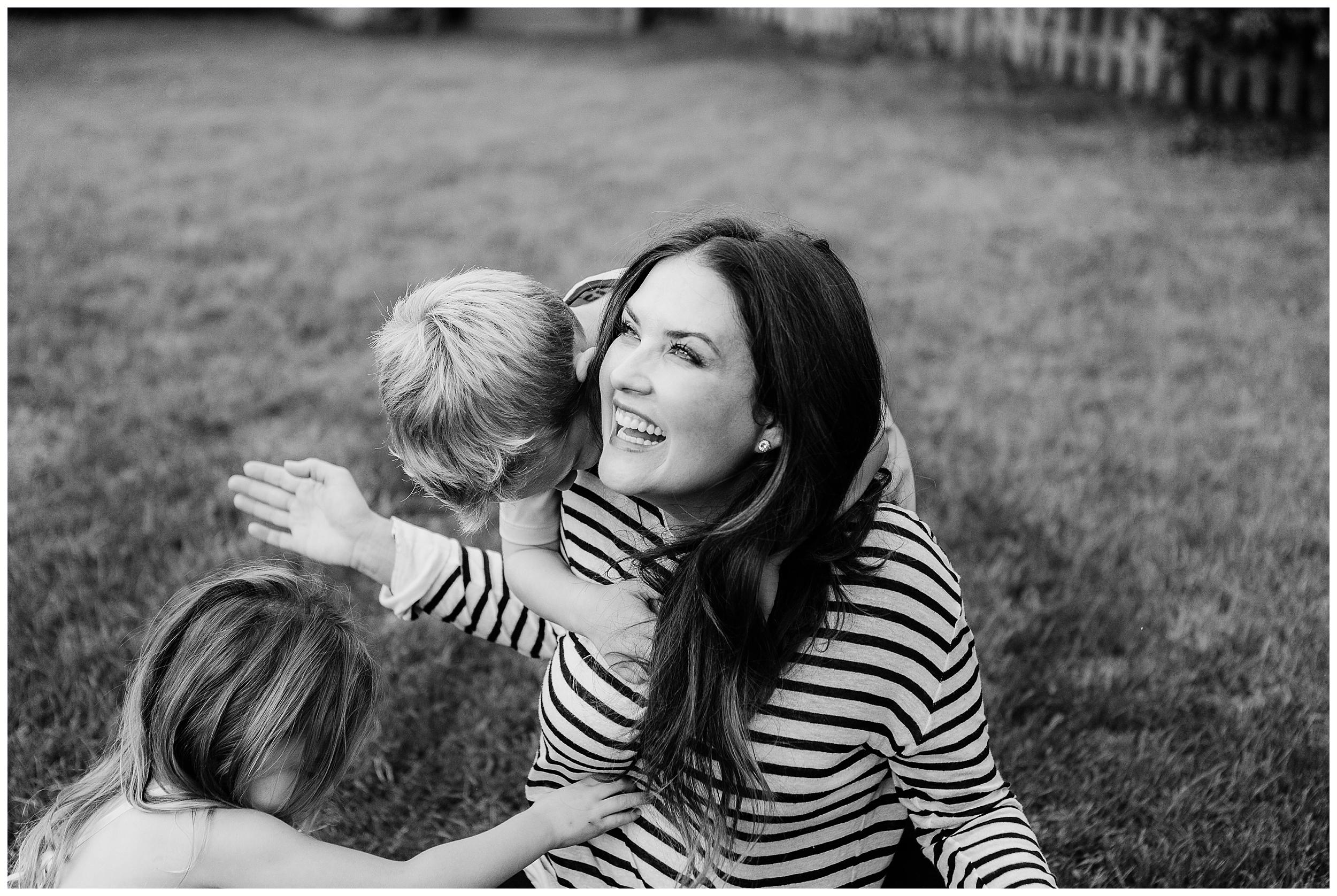 lexington-ky-family-lifestyle-photos-by-priscilla-baierlein_0092.jpg
