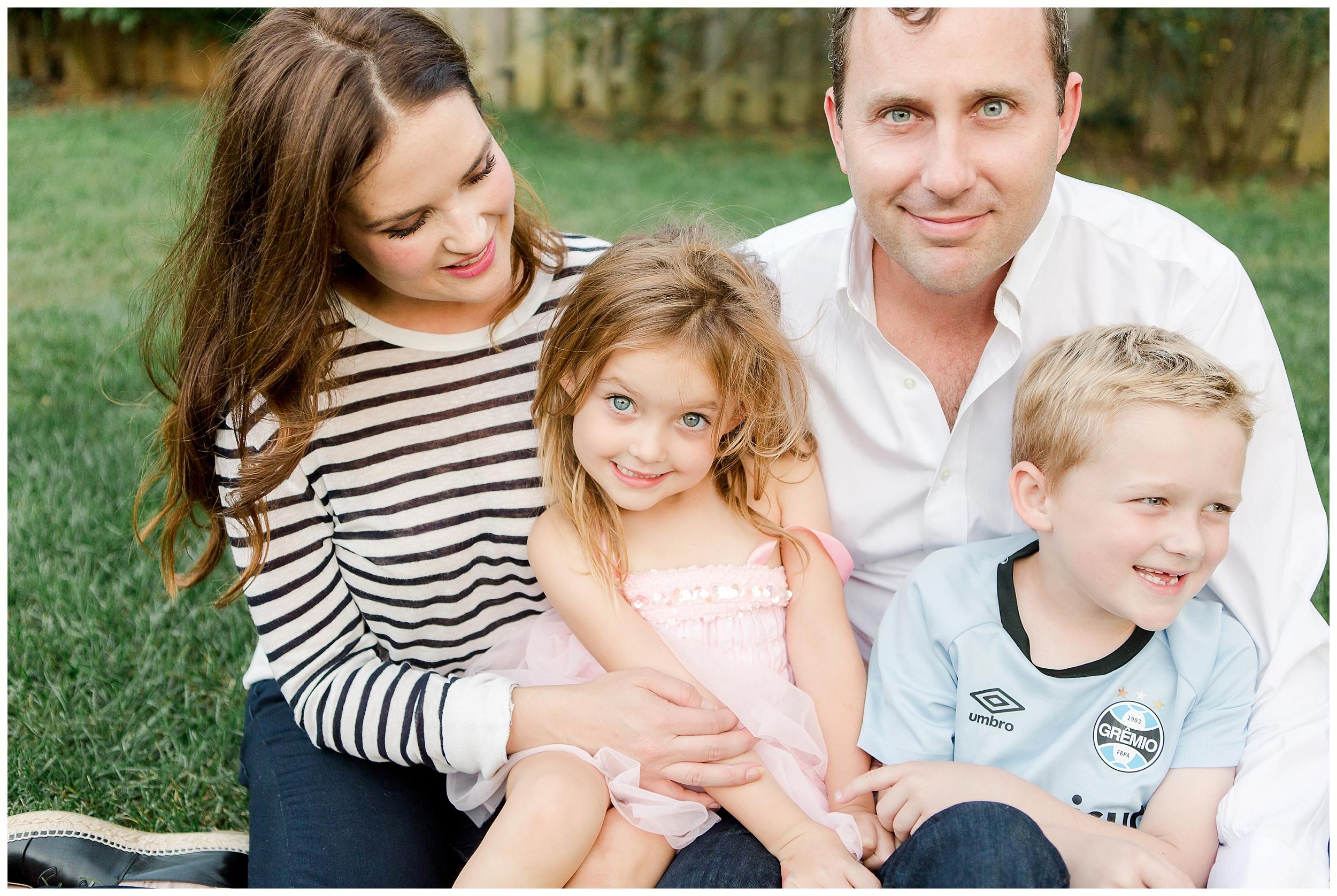 lexington-ky-family-lifestyle-photos-by-priscilla-baierlein_0095.jpg