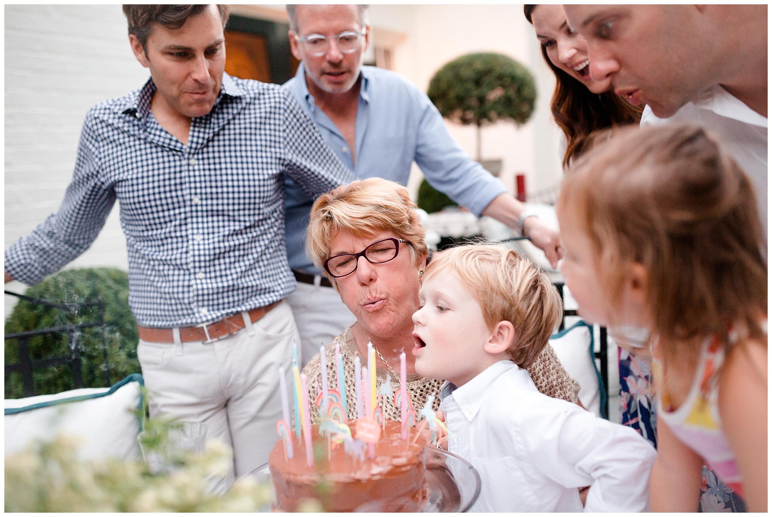 lexington-ky-family-lifestyle-photos-by-priscilla-baierlein_0036.jpg