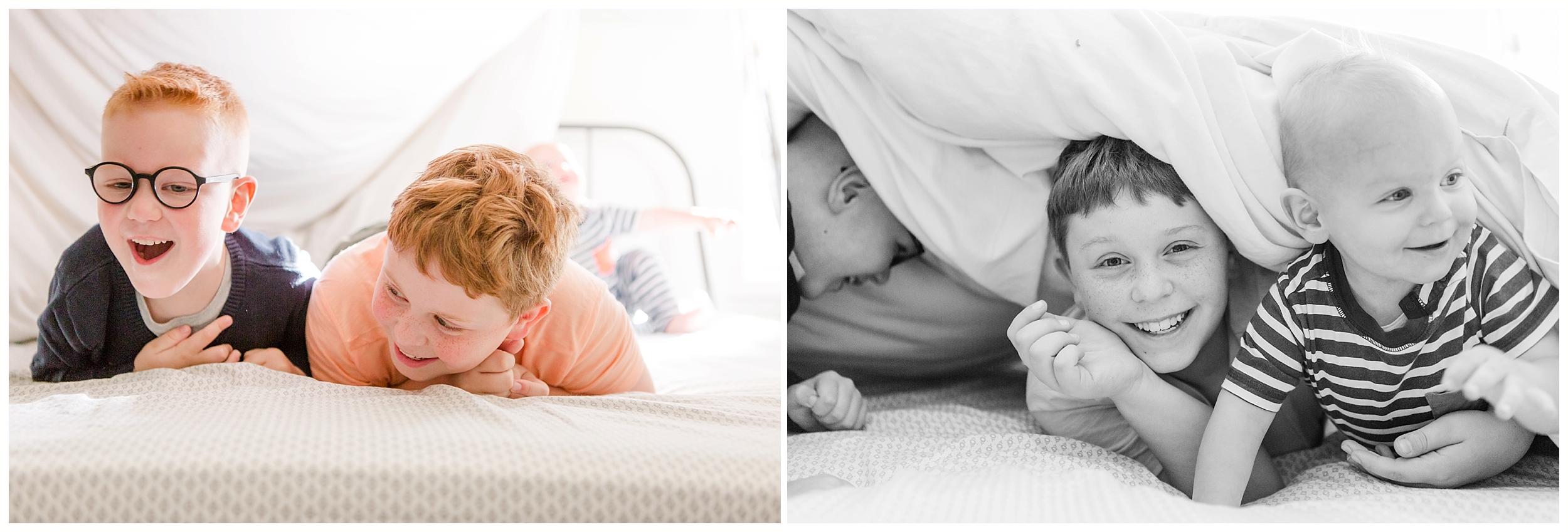lexington-ky-family-lifestyle-photos-by-priscilla-baierlein_0120.jpg