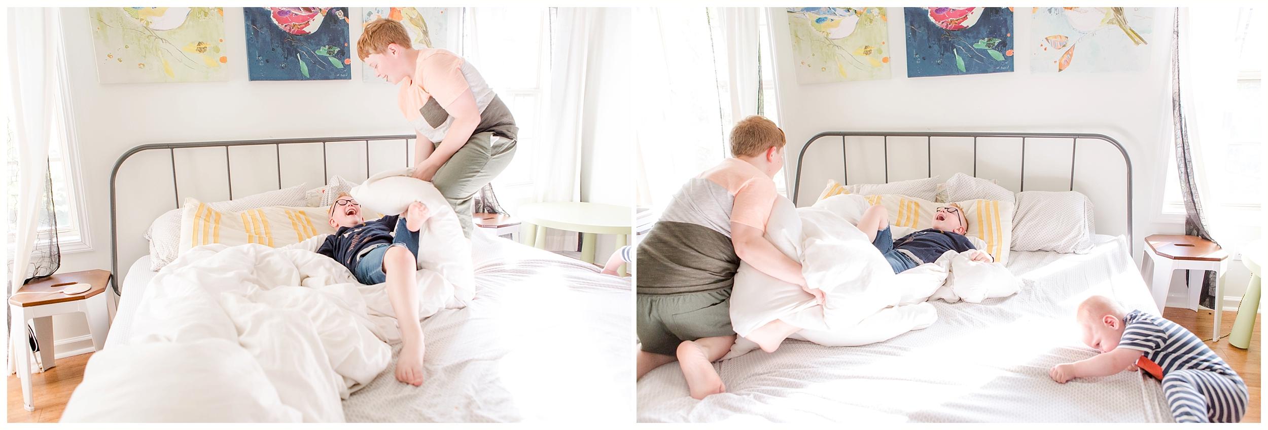 lexington-ky-family-lifestyle-photos-by-priscilla-baierlein_0125.jpg