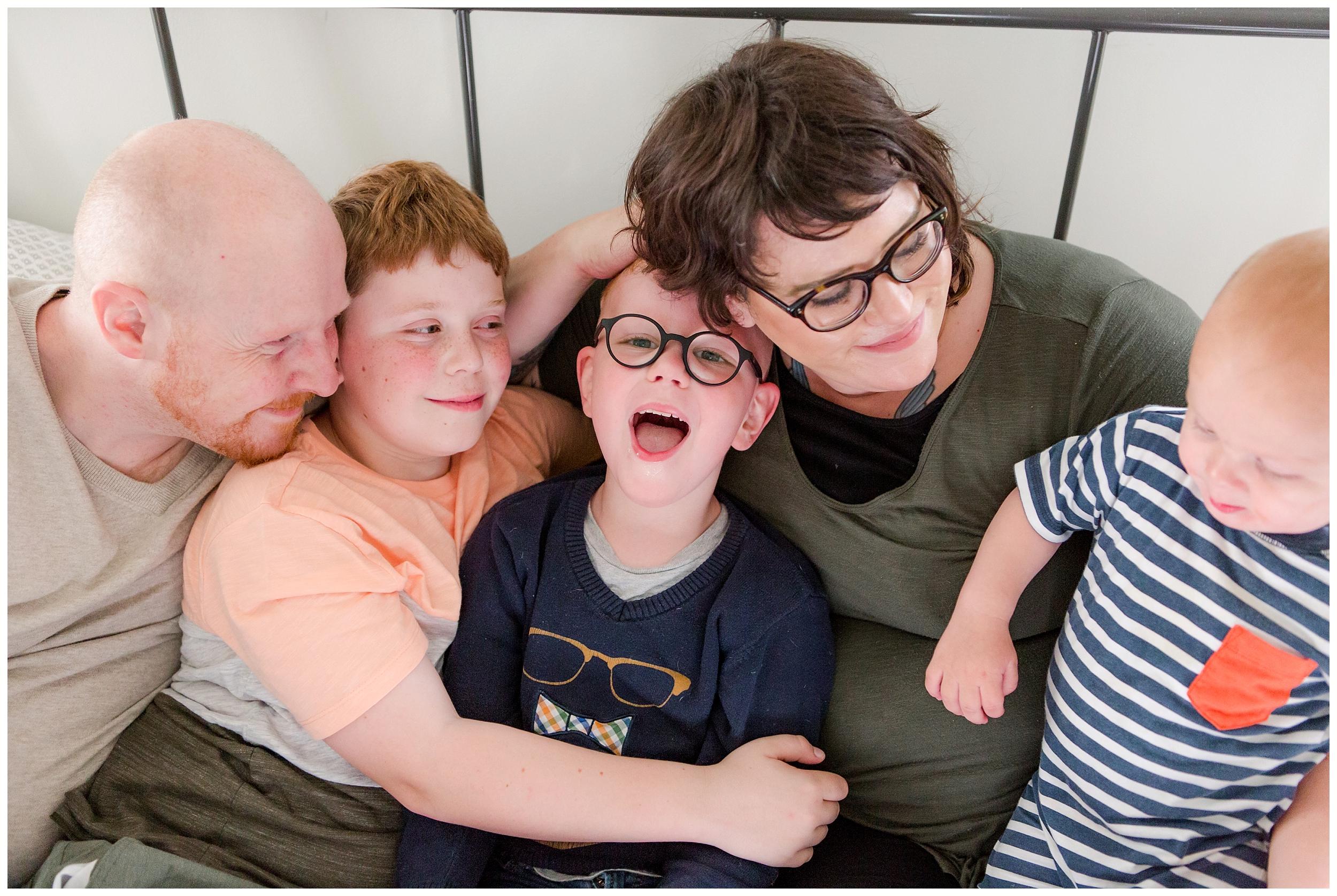 lexington-ky-family-lifestyle-photos-by-priscilla-baierlein_0133.jpg