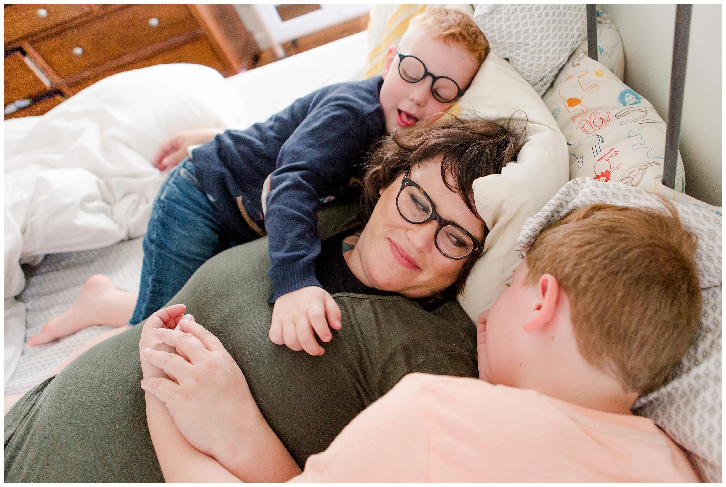 lexington-ky-family-lifestyle-photos-by-priscilla-baierlein_0143.jpg
