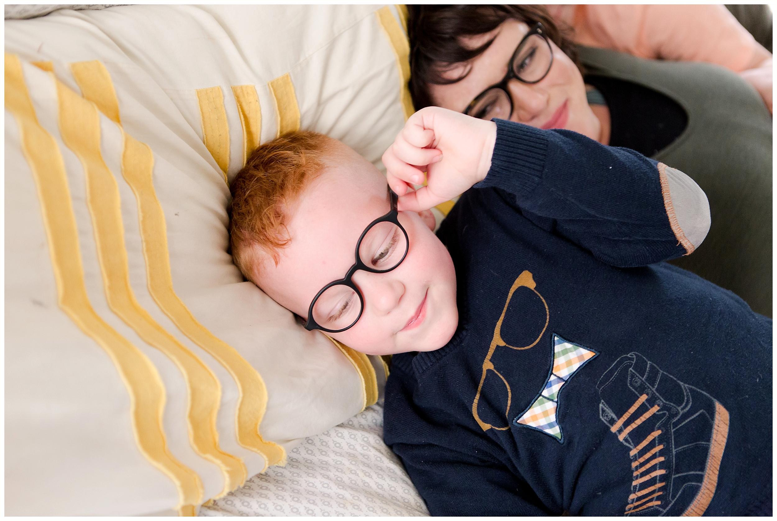 lexington-ky-family-lifestyle-photos-by-priscilla-baierlein_0145.jpg