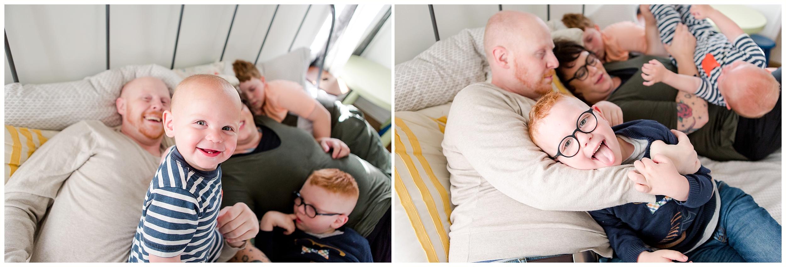 lexington-ky-family-lifestyle-photos-by-priscilla-baierlein_0151.jpg