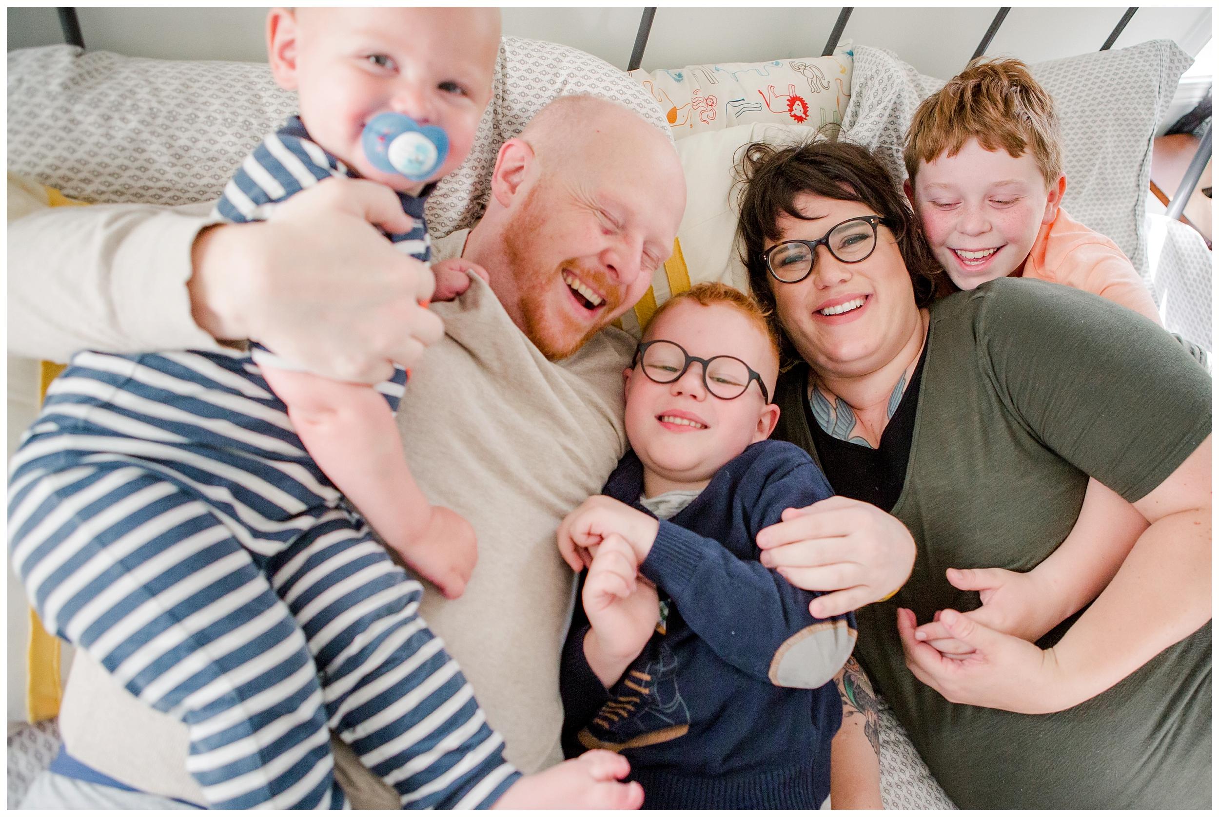 lexington-ky-family-lifestyle-photos-by-priscilla-baierlein_0155.jpg