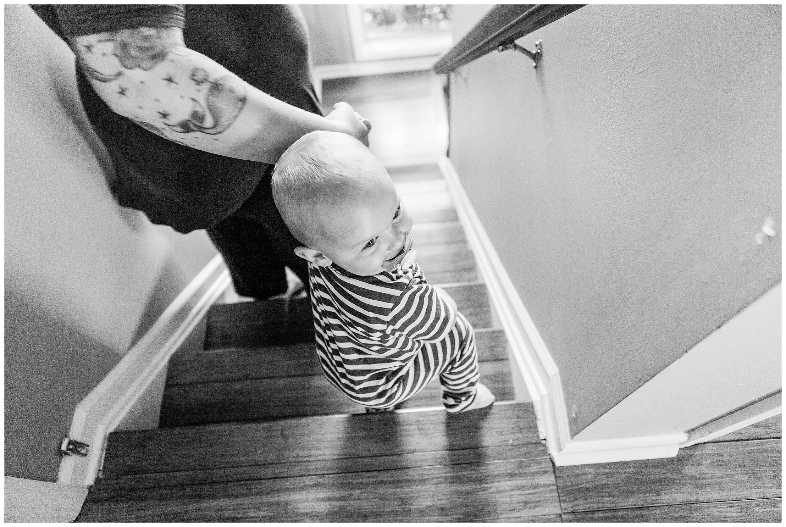 lexington-ky-family-lifestyle-photos-by-priscilla-baierlein_0165.jpg