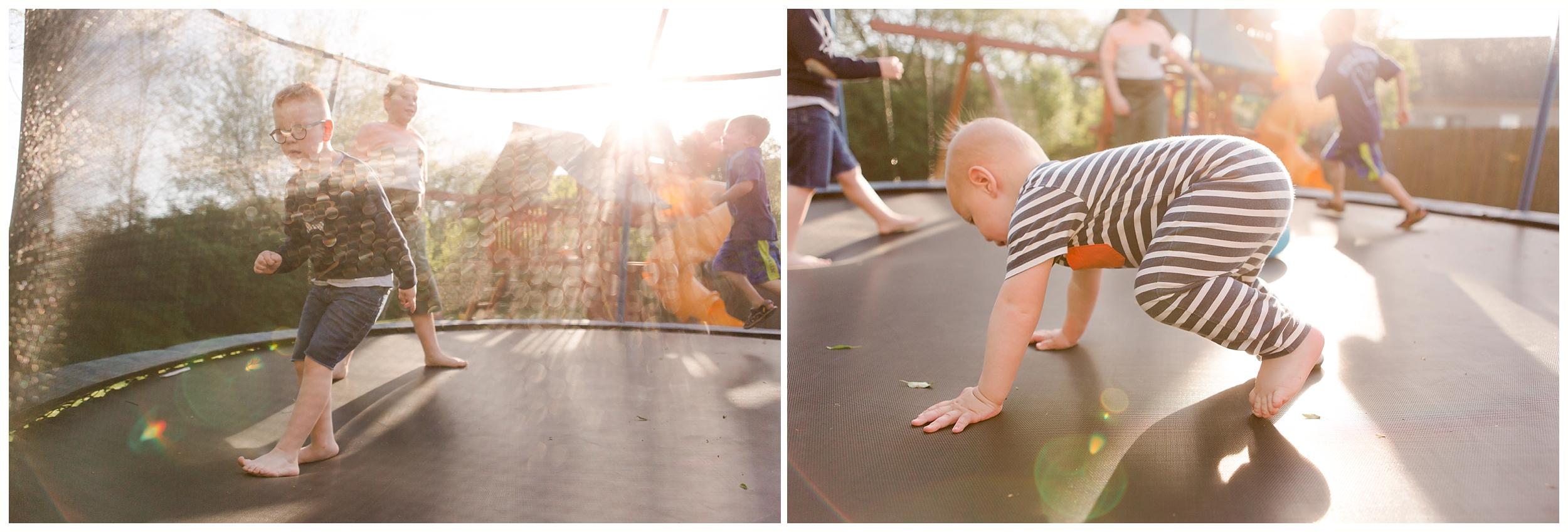 lexington-ky-family-lifestyle-photos-by-priscilla-baierlein_0168.jpg