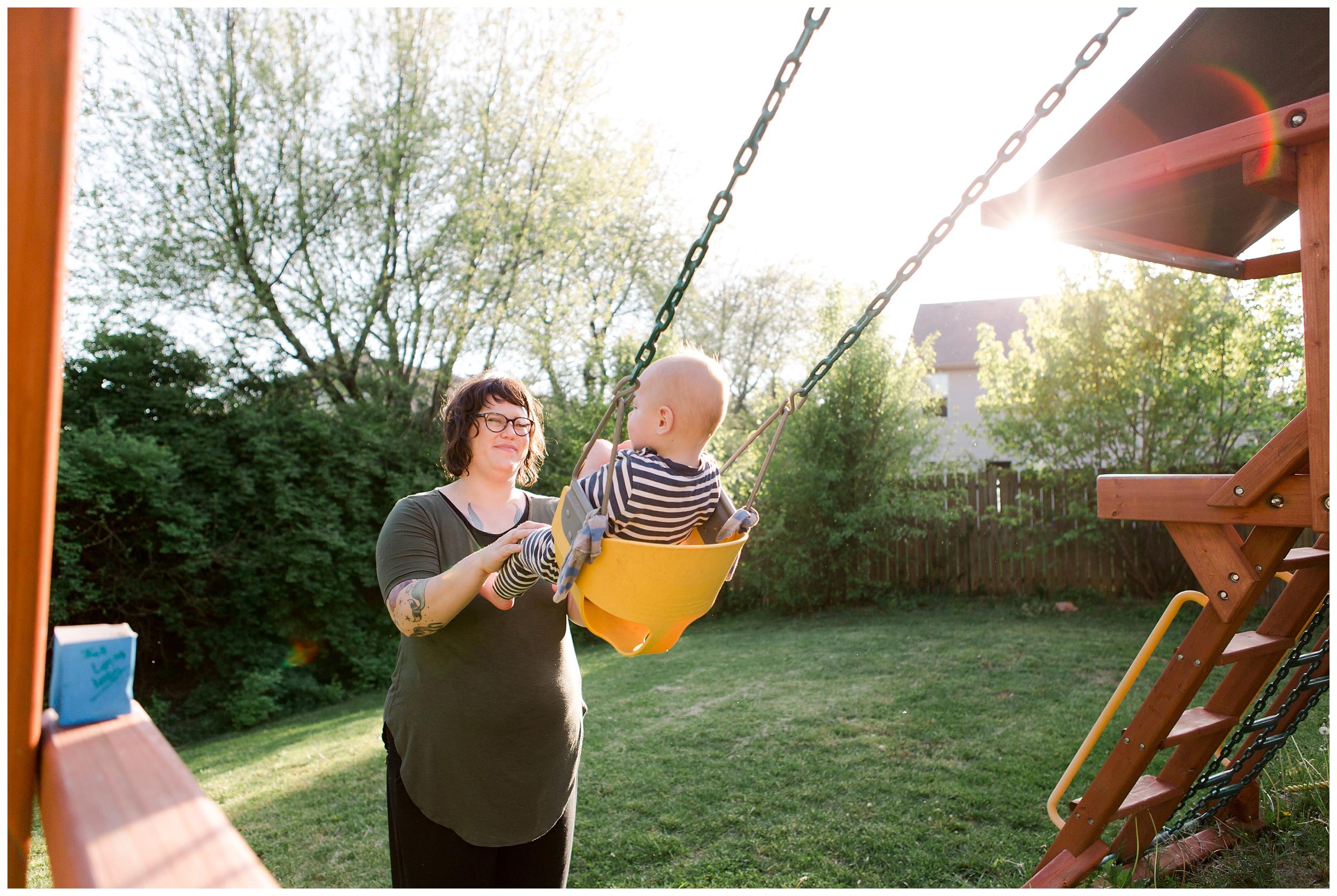 lexington-ky-family-lifestyle-photos-by-priscilla-baierlein_0183.jpg