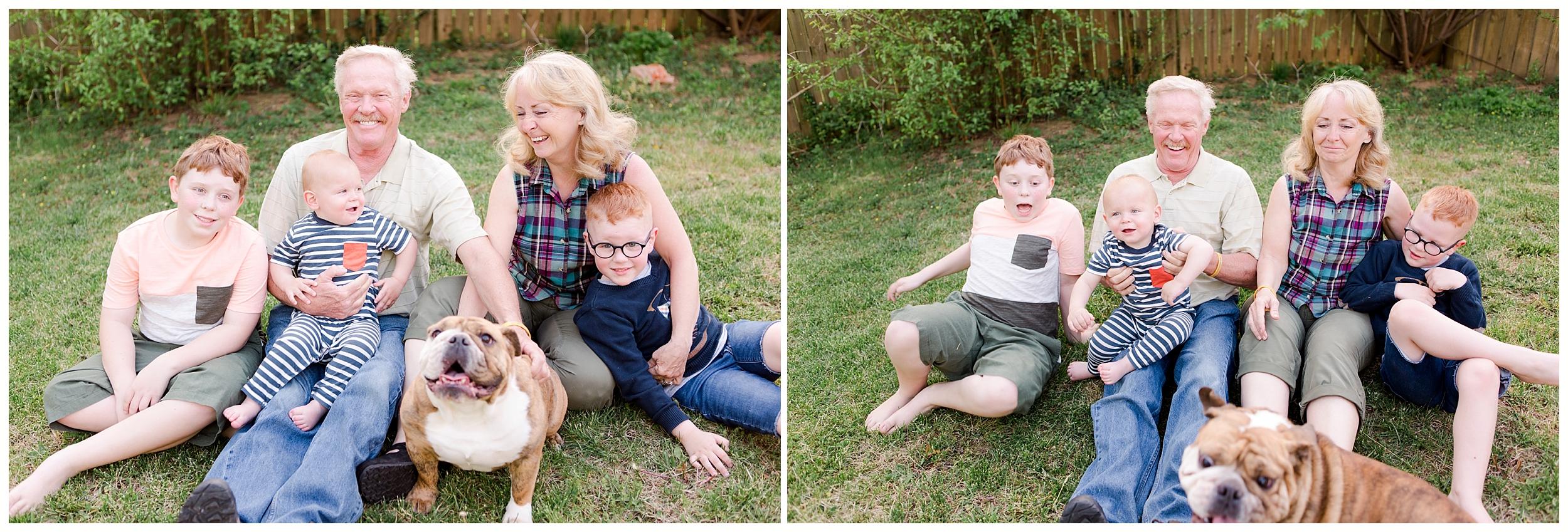 lexington-ky-family-lifestyle-photos-by-priscilla-baierlein_0187.jpg