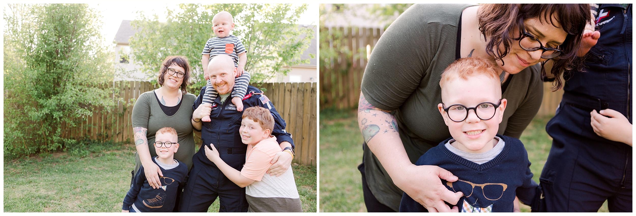 lexington-ky-family-lifestyle-photos-by-priscilla-baierlein_0191.jpg