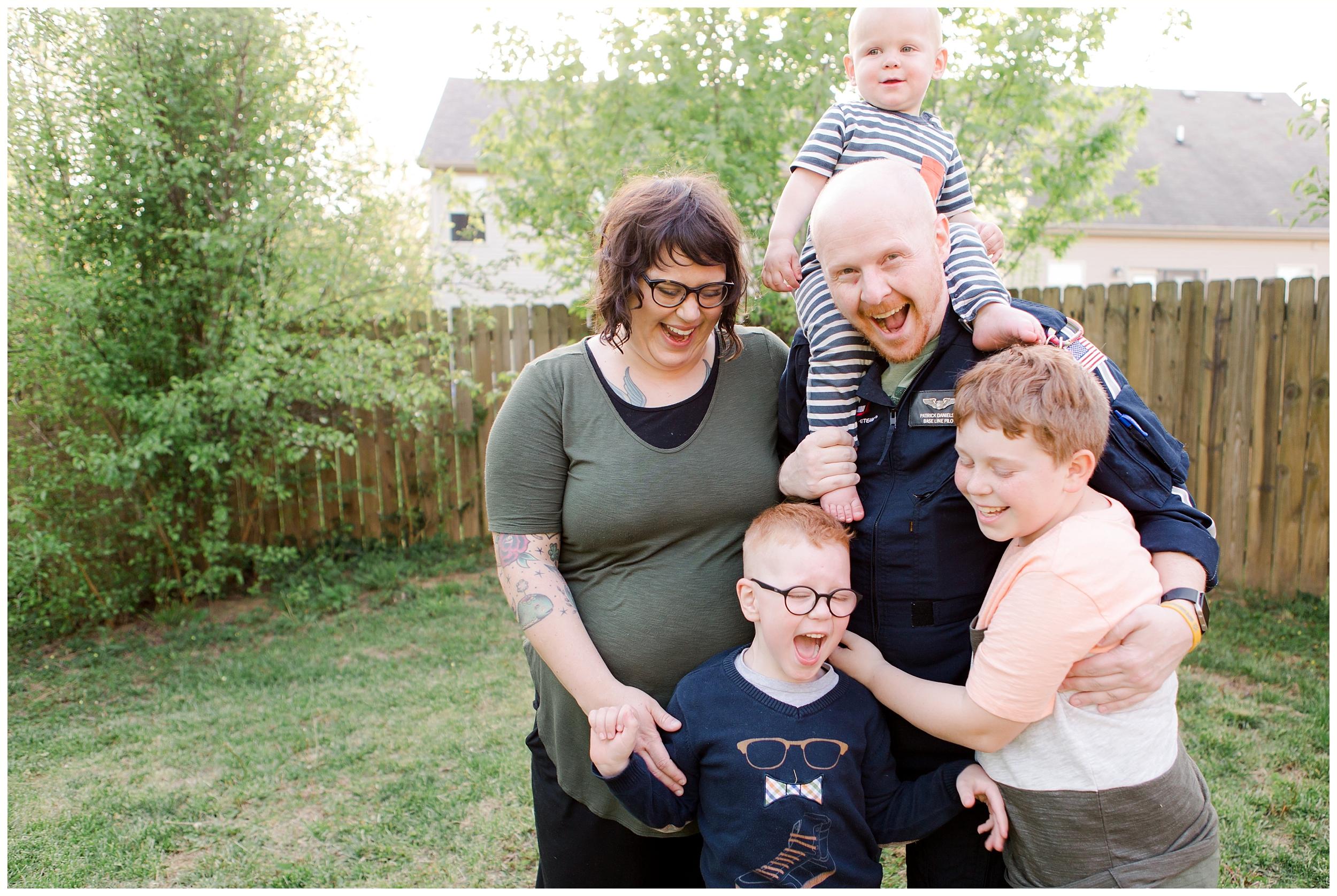 lexington-ky-family-lifestyle-photos-by-priscilla-baierlein_0192.jpg